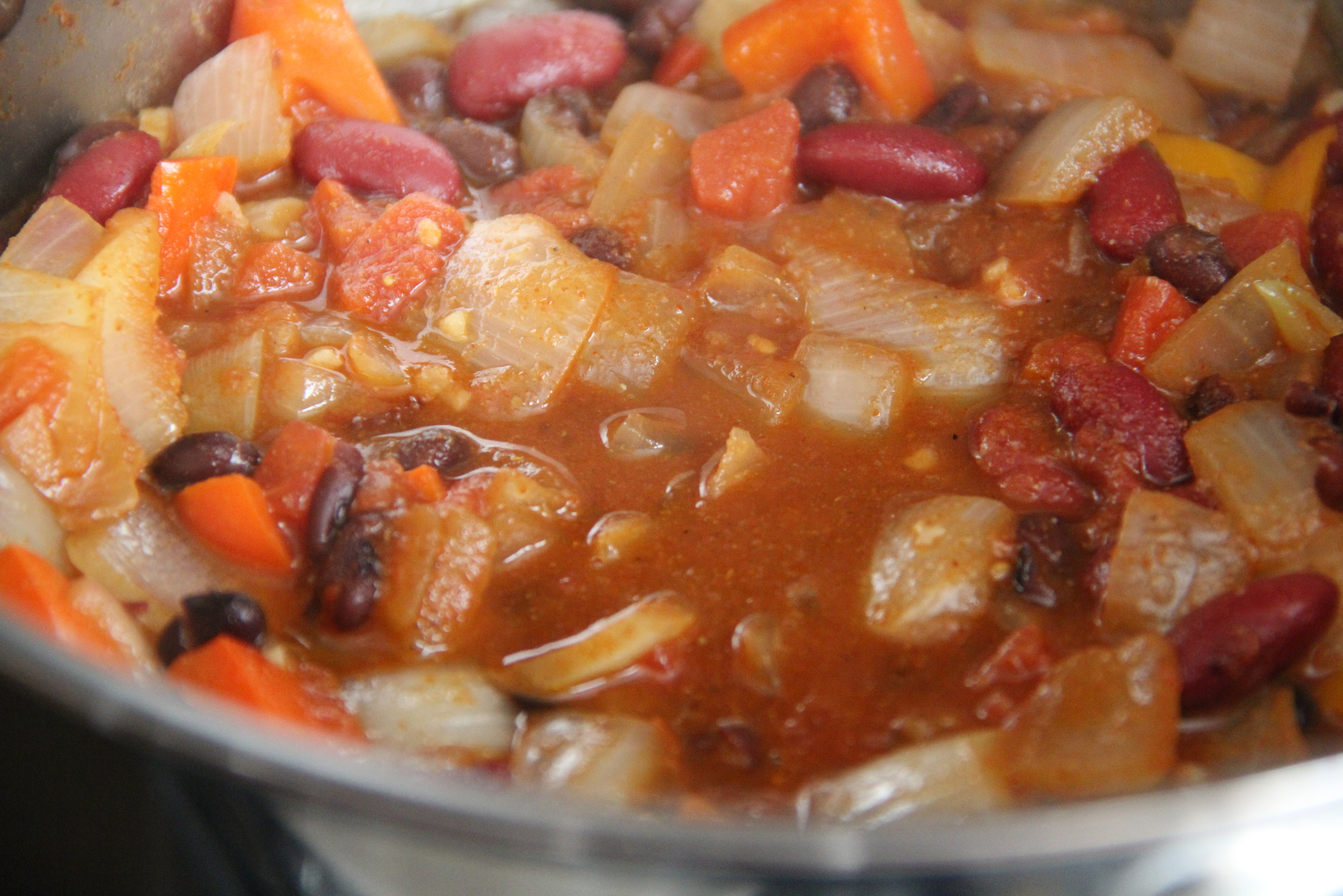 Vegetarian Chili Step 4.JPG