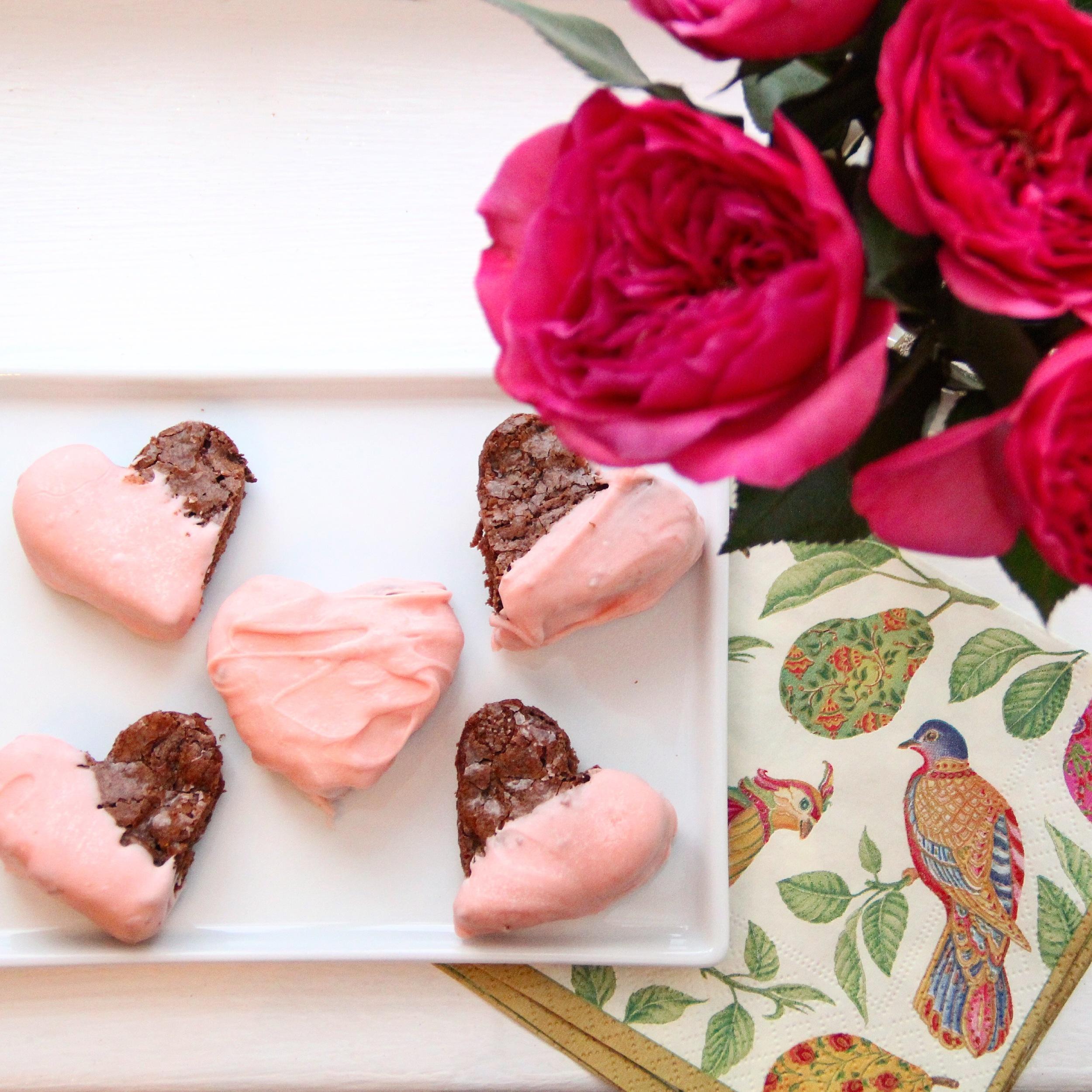 Chocolate Covered Brownie Hearts.JPG