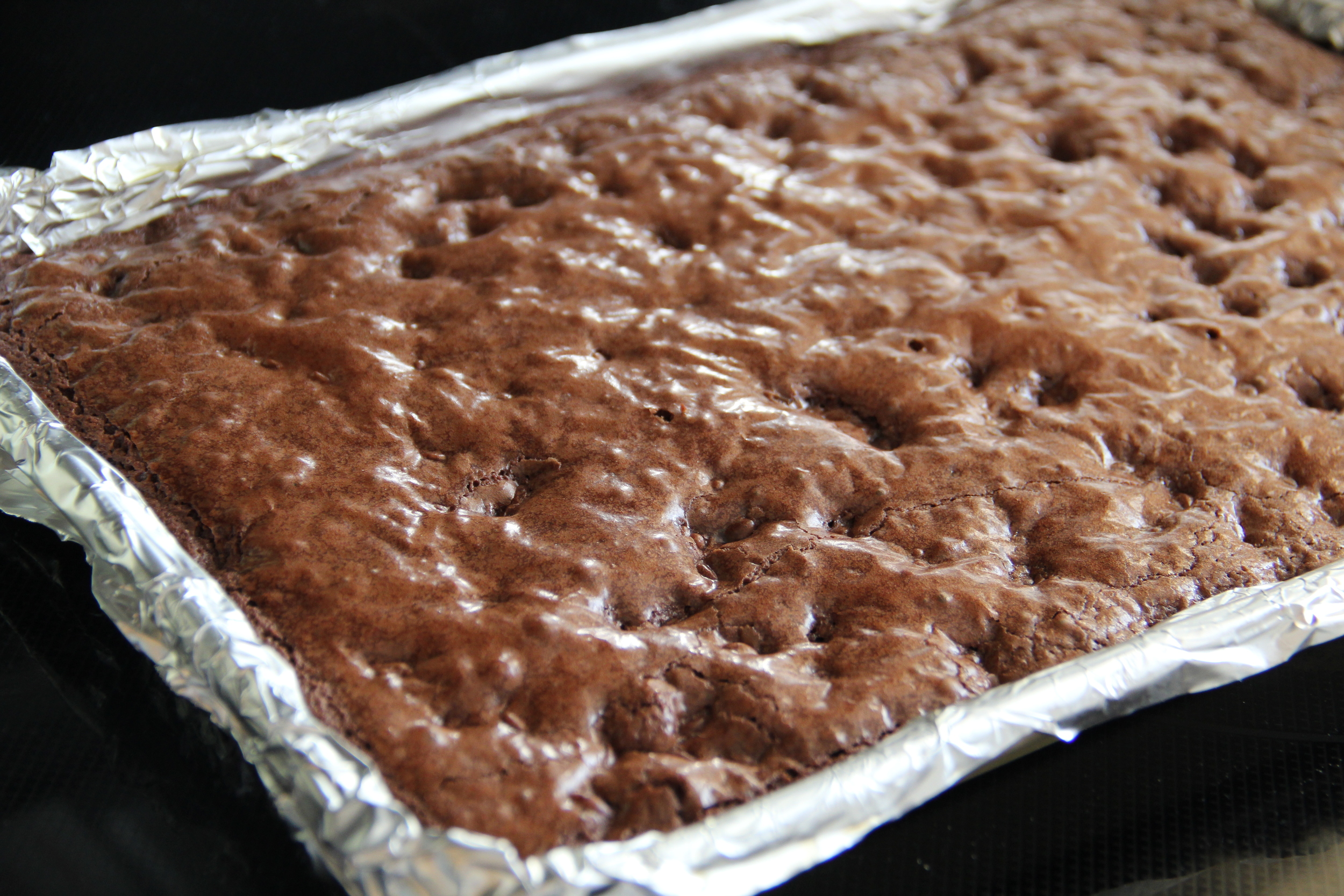 Heart Brownies Step 1 .JPG