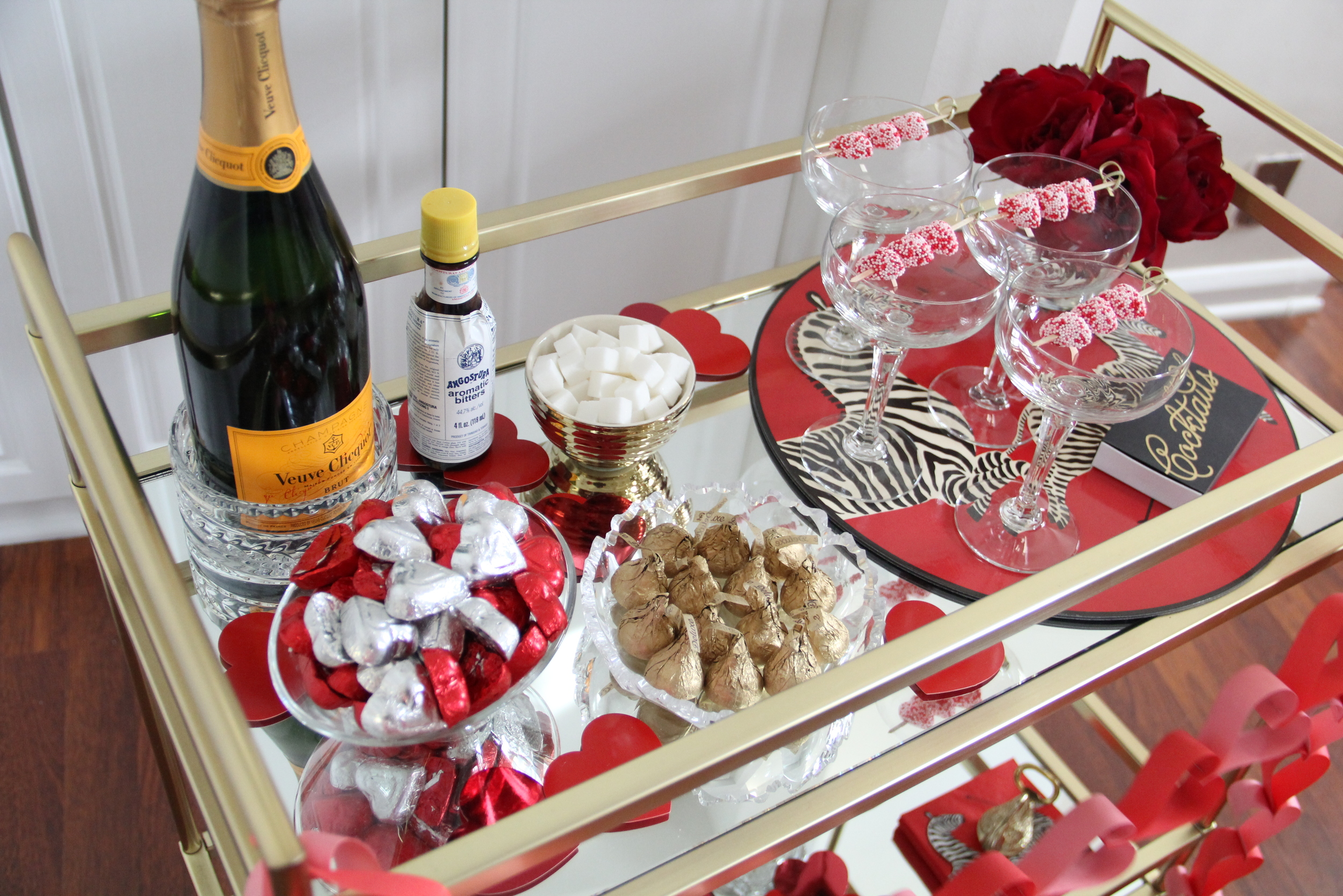 Valentines Bar Cart Top Tier 2.JPG