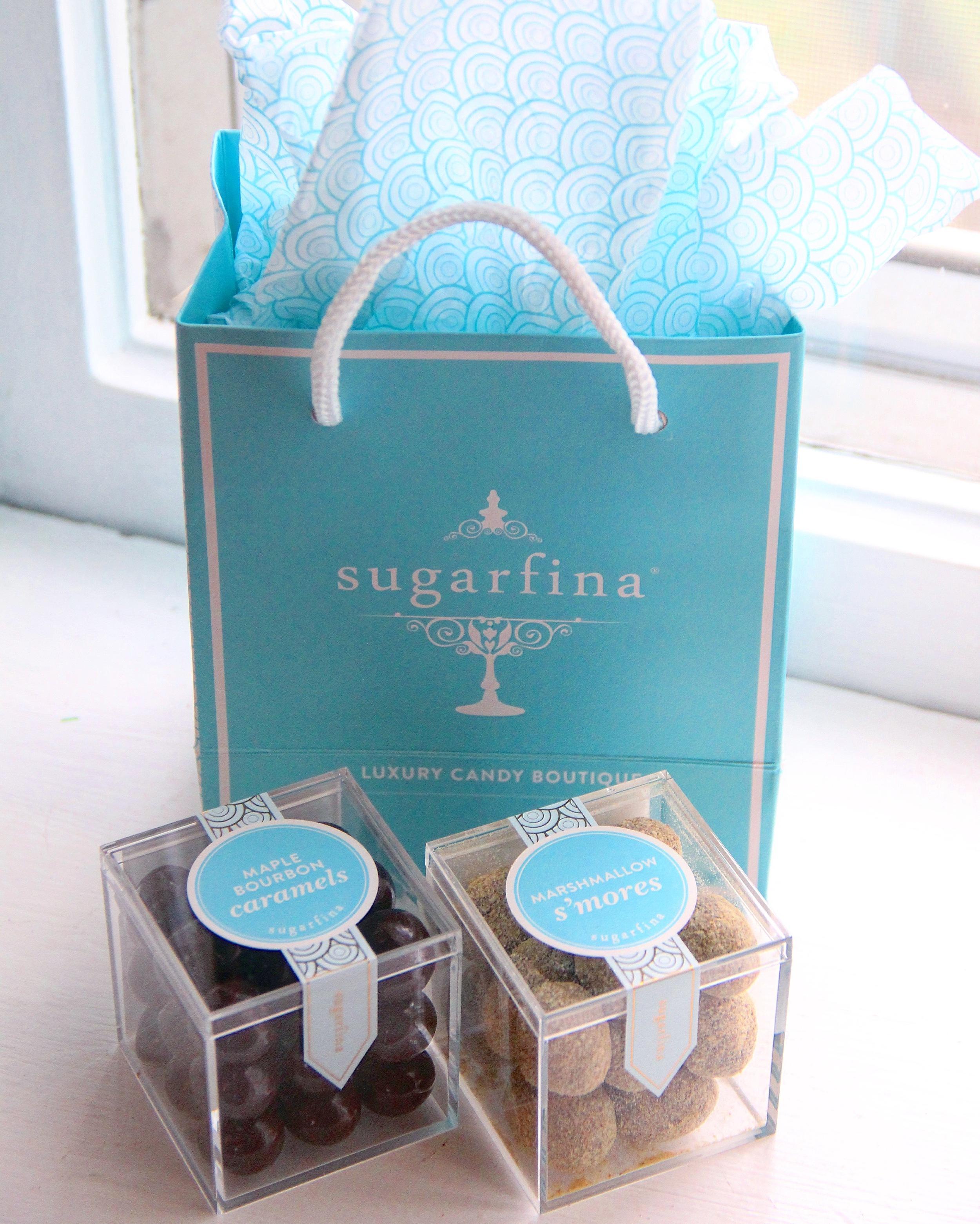 Sugarfina.JPG