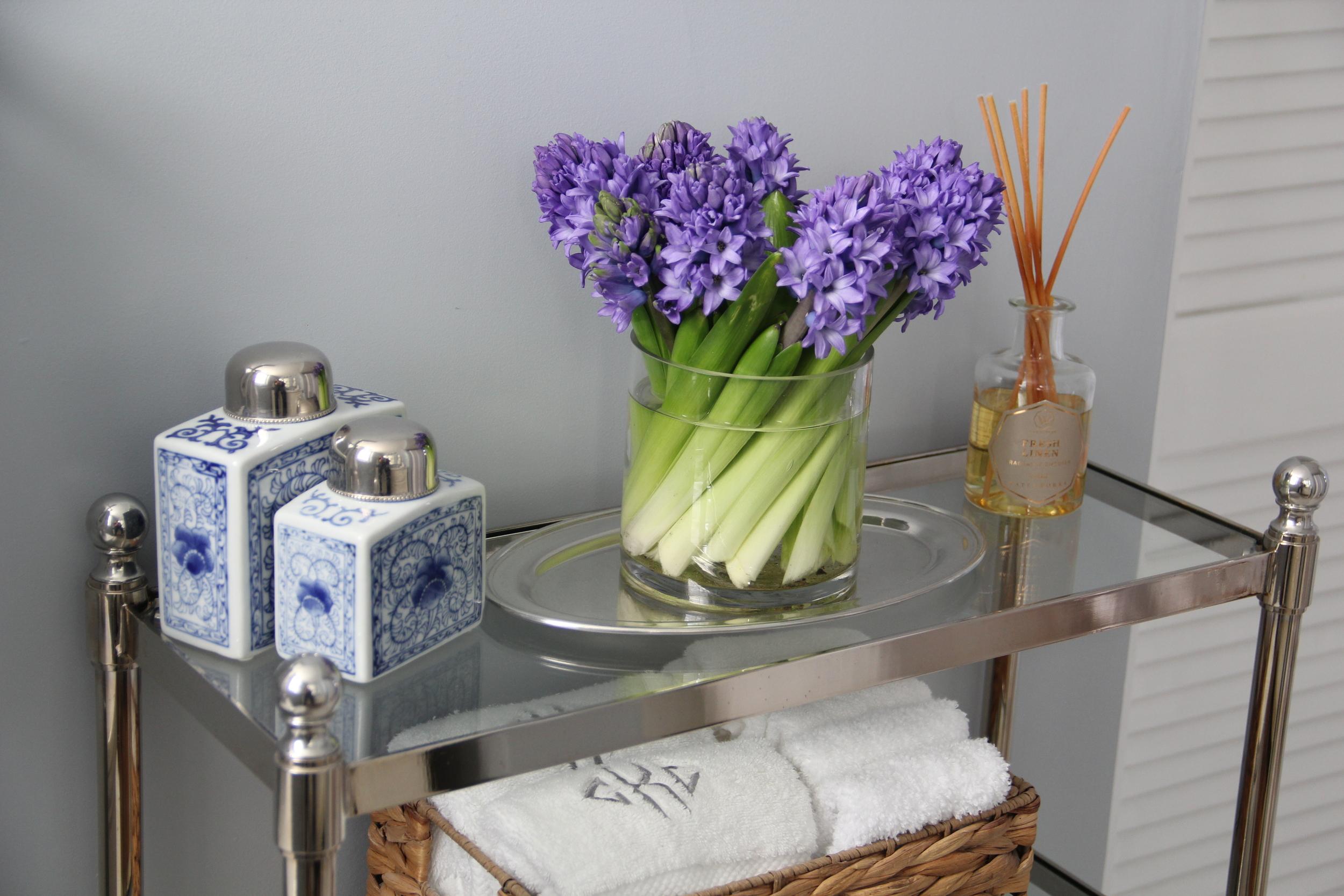 Blue Hyacinths 1.JPG