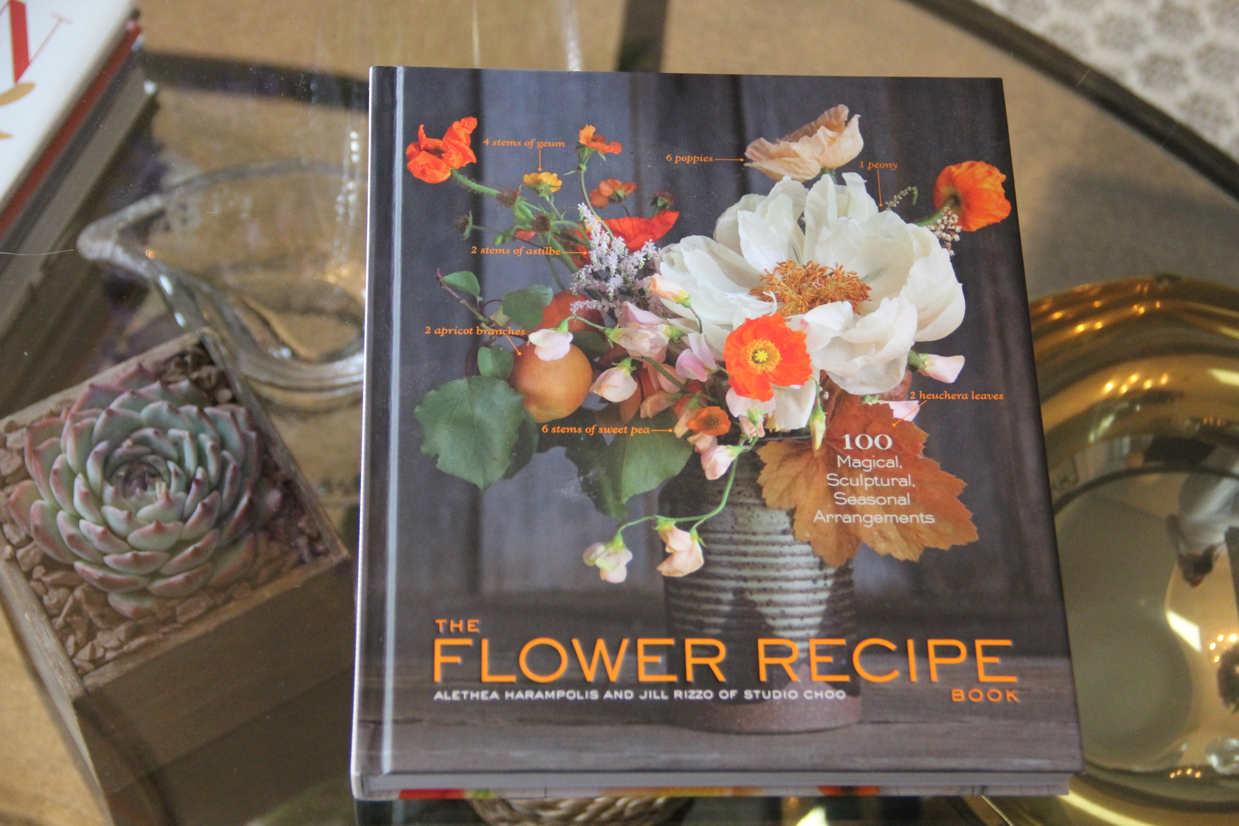 The Flower Recipe .JPG