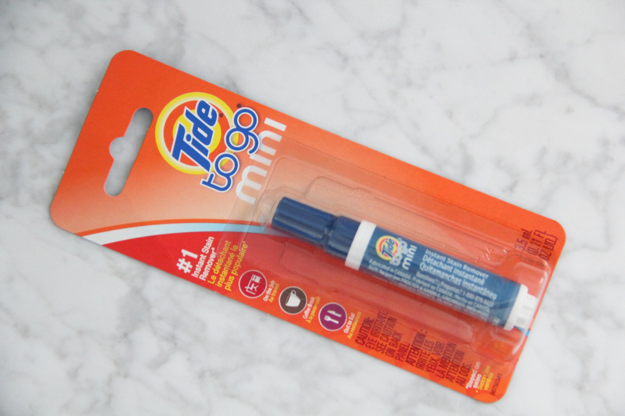 Mini Tide to Go Pen.JPG