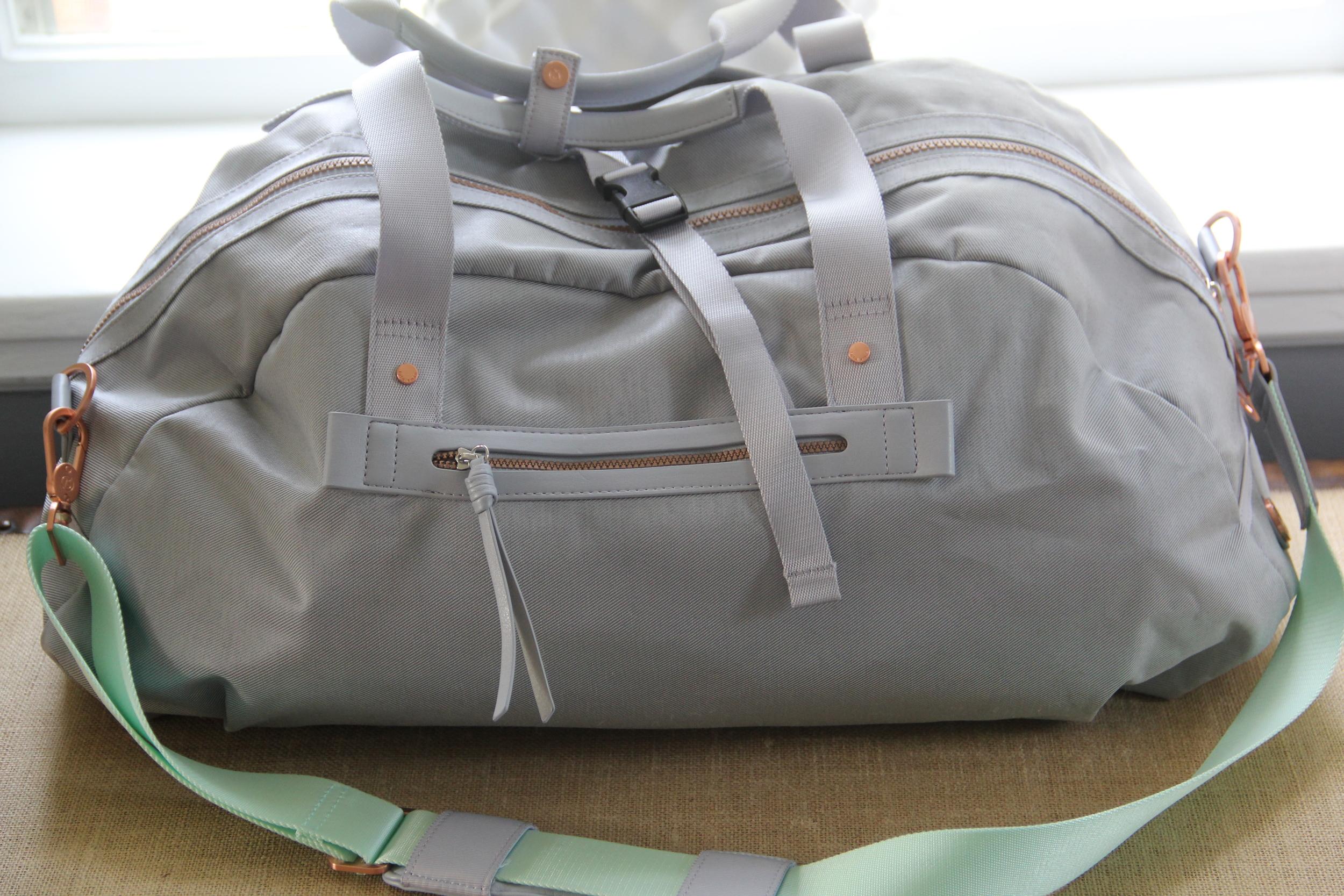 Lululemon Duffle Bag.JPG