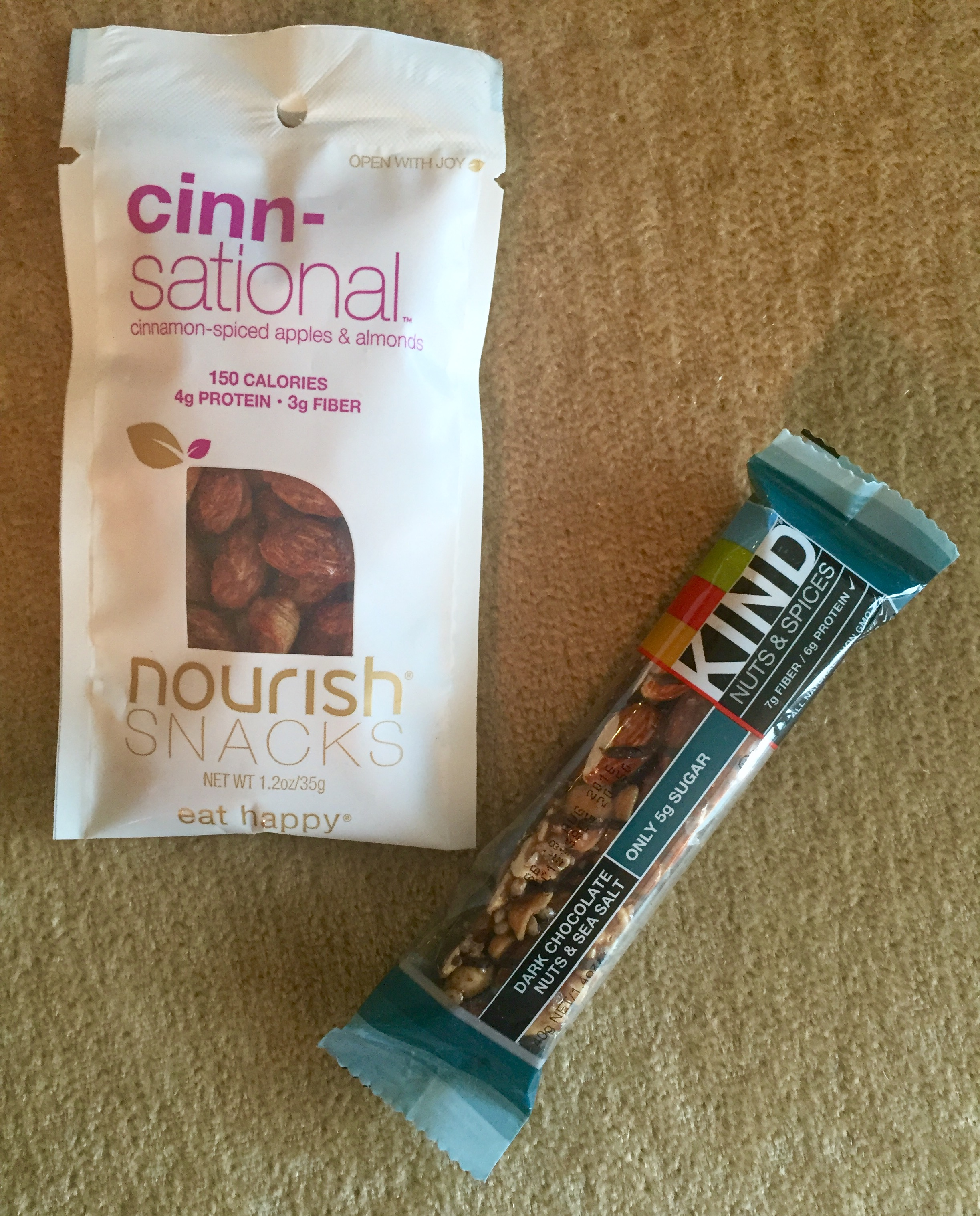 Nourish Snacks and Kind Bar.jpg