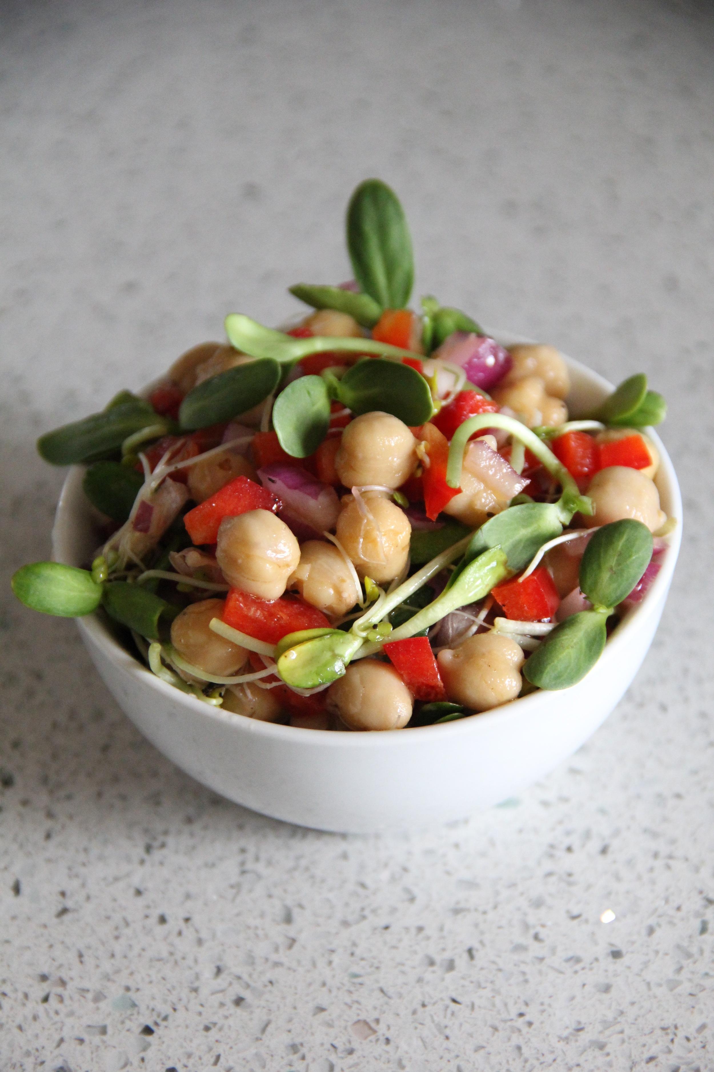 Simple Chickpea Salad 1.jpg