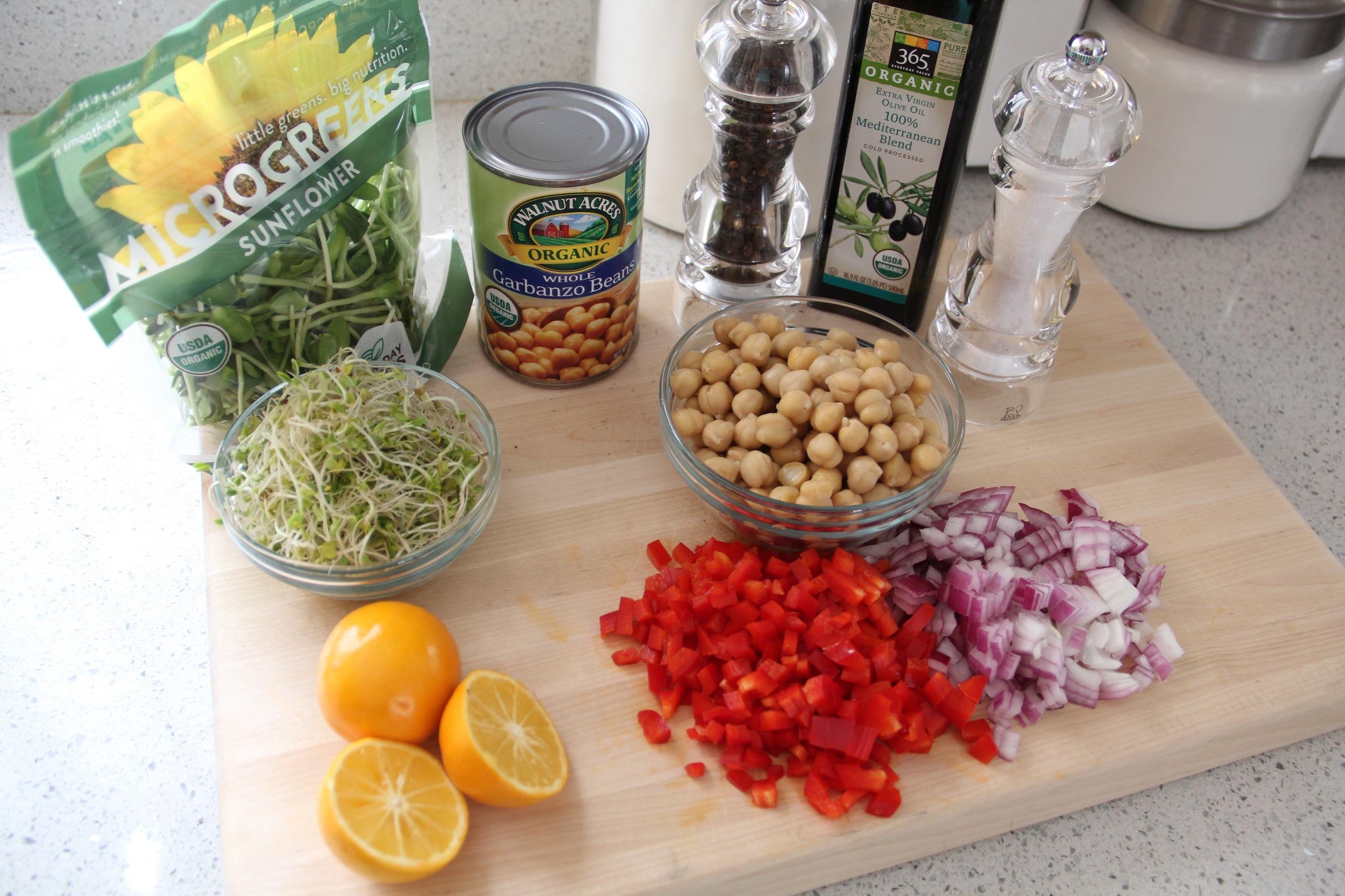 Simple Chickpea Salad 2.jpg