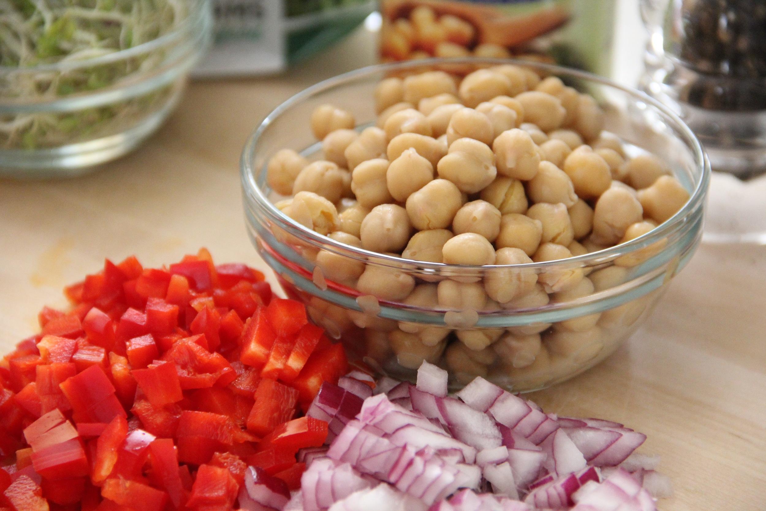 Simple Chickpea Salad 3.jpg