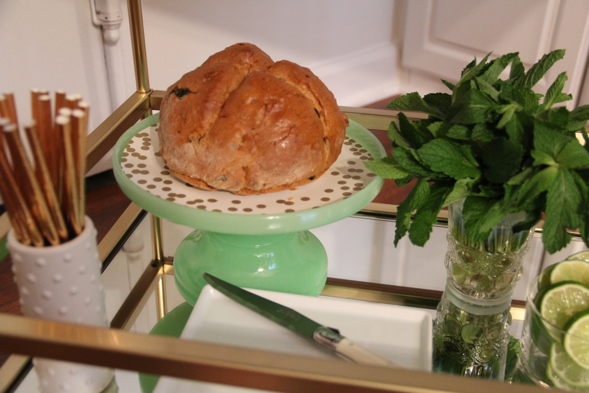 Irish Soda Bread 1.jpg