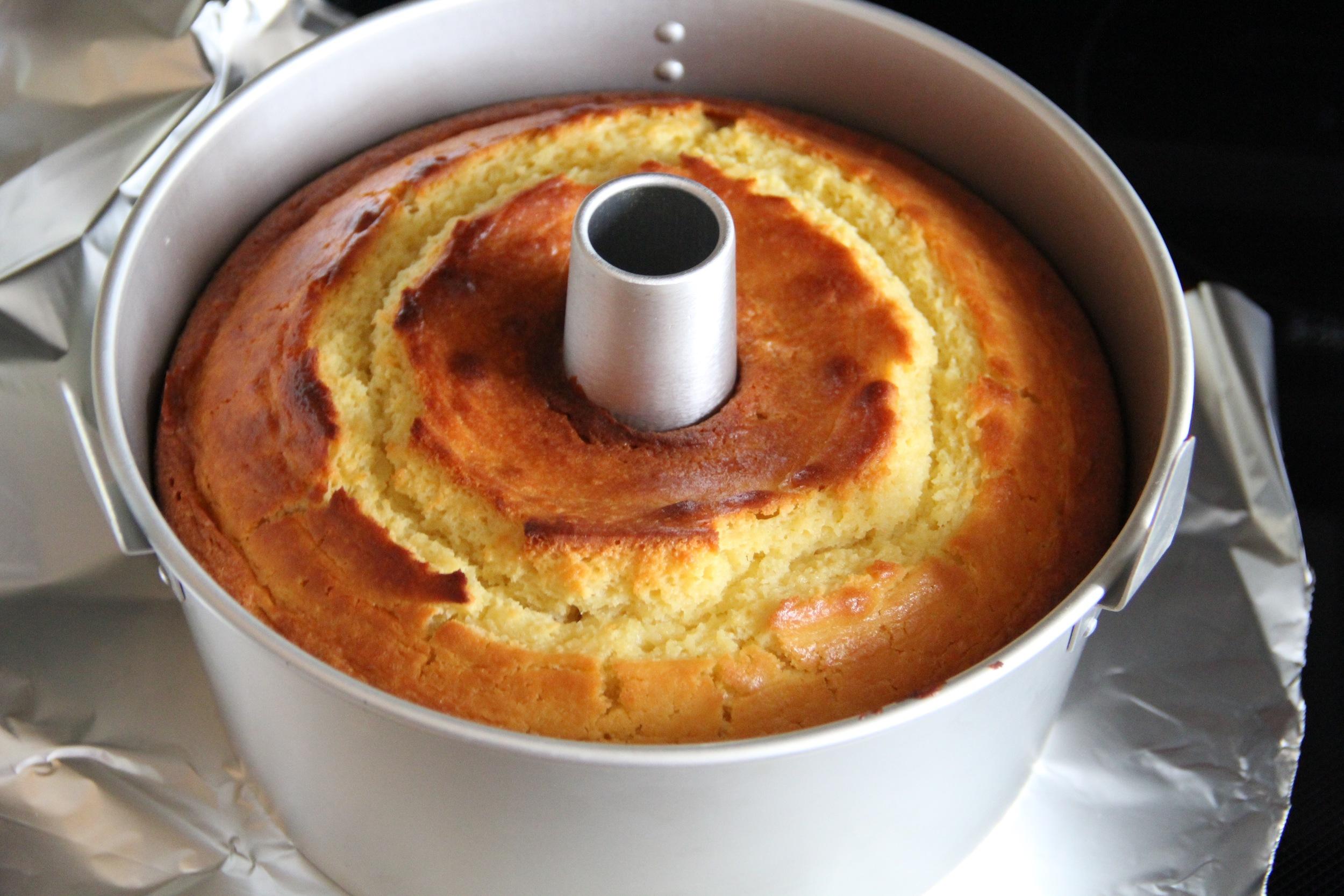 Ina Garten Lemon Yogurt Cake Baked.jpg