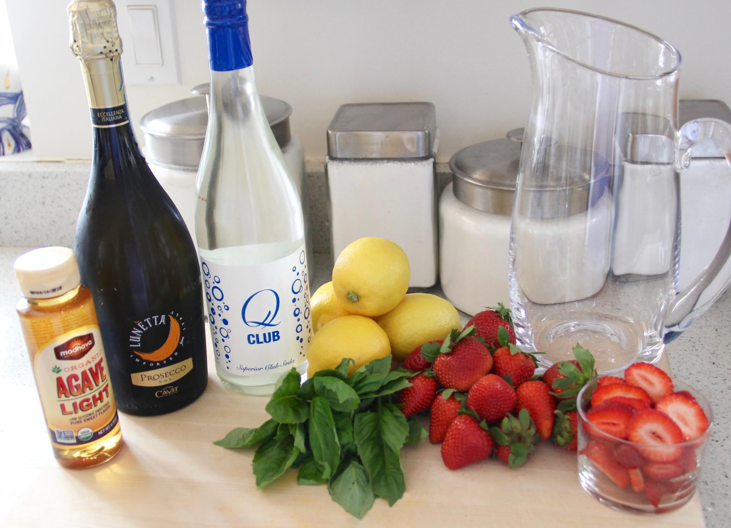 Cocktail Ingredients.jpg