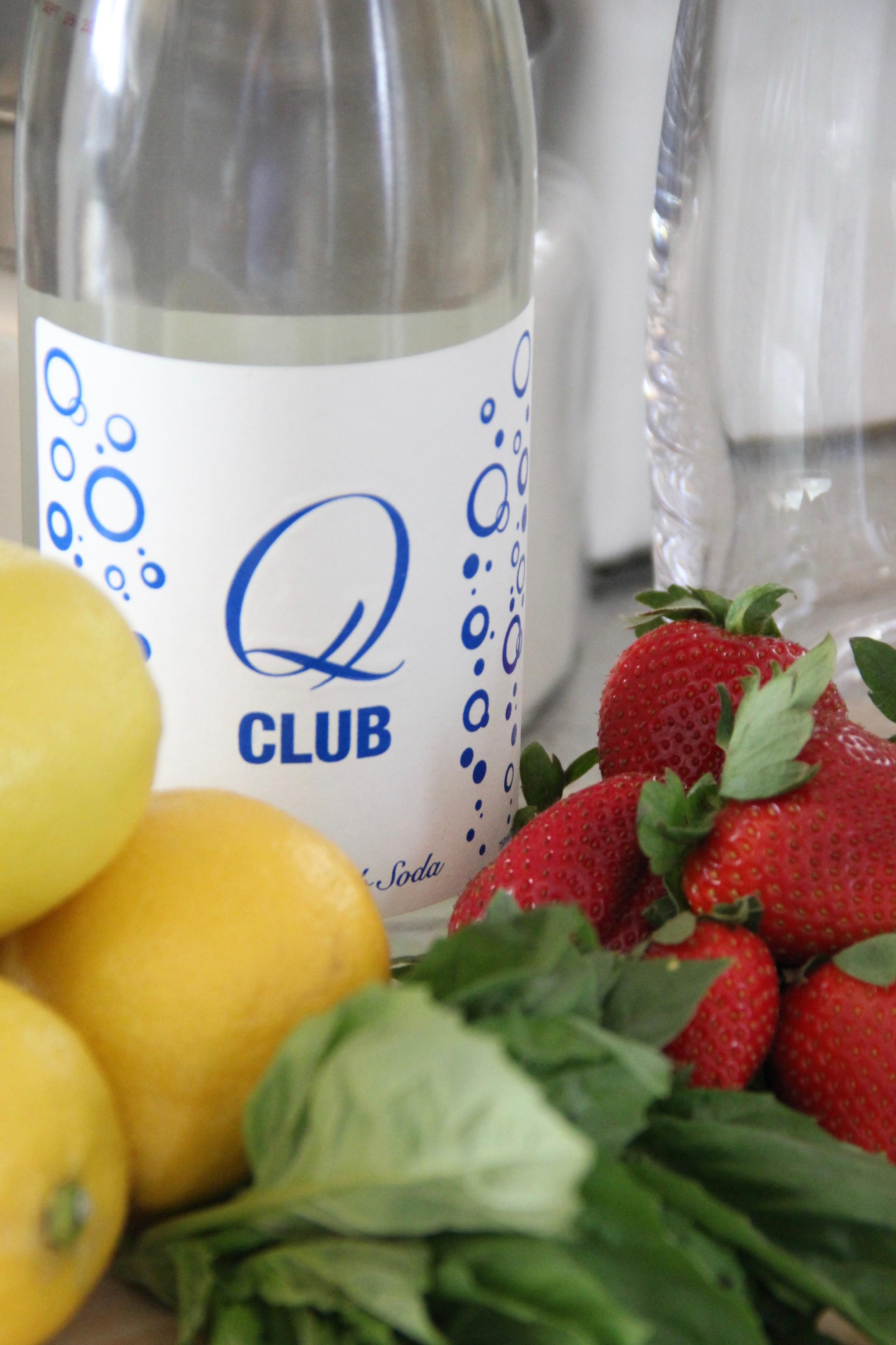 Lemons Strawberries and Club Soda.jpg