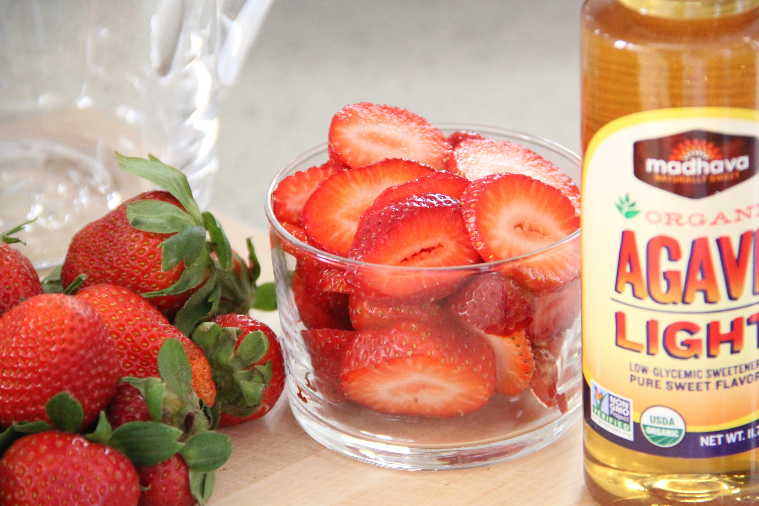Strawberries and Agave.jpg