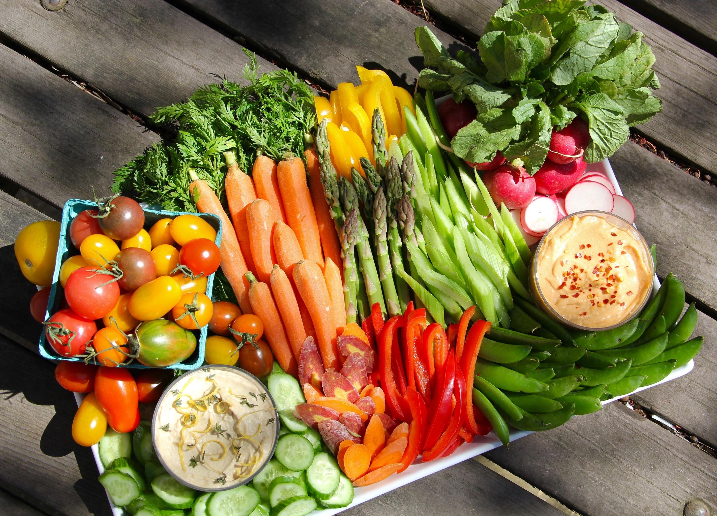 Ultimate Veggie Platter 10.jpg