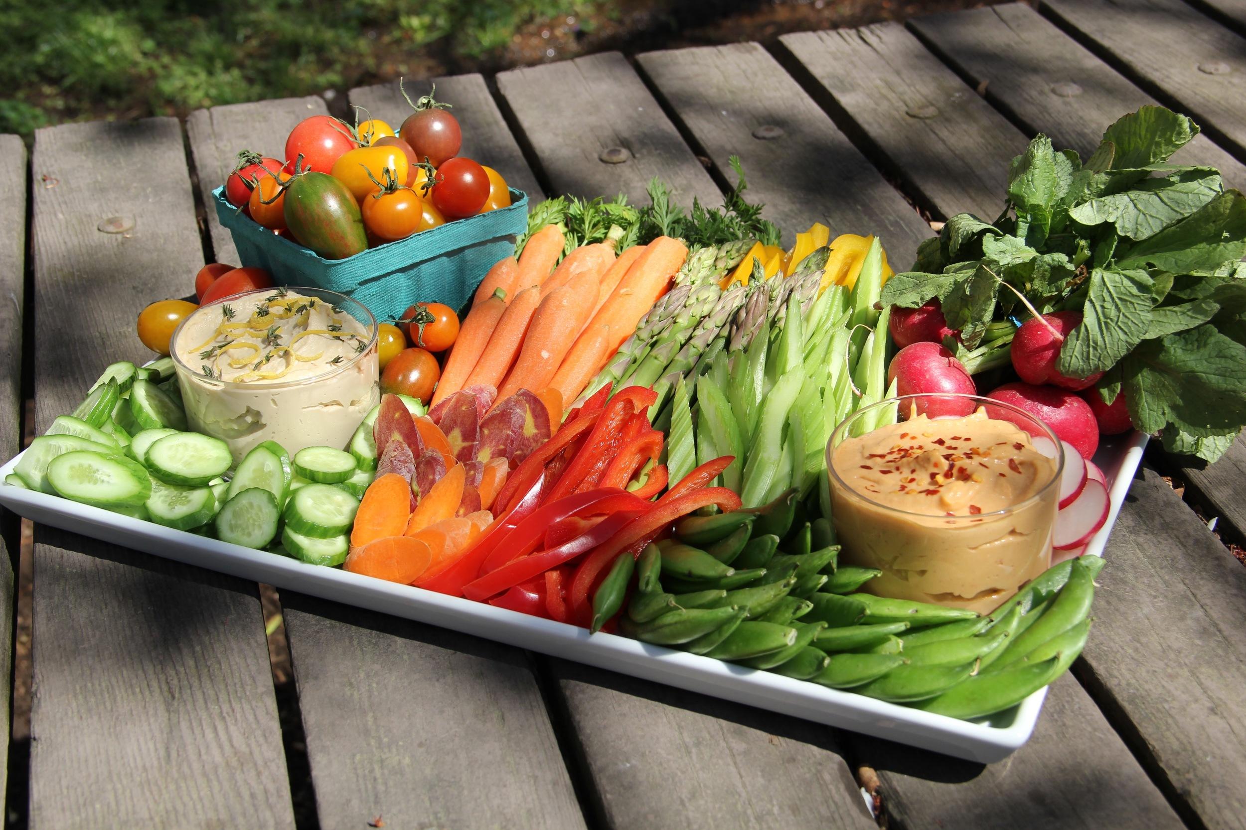 Ultimate Veggie Platter 9.jpg