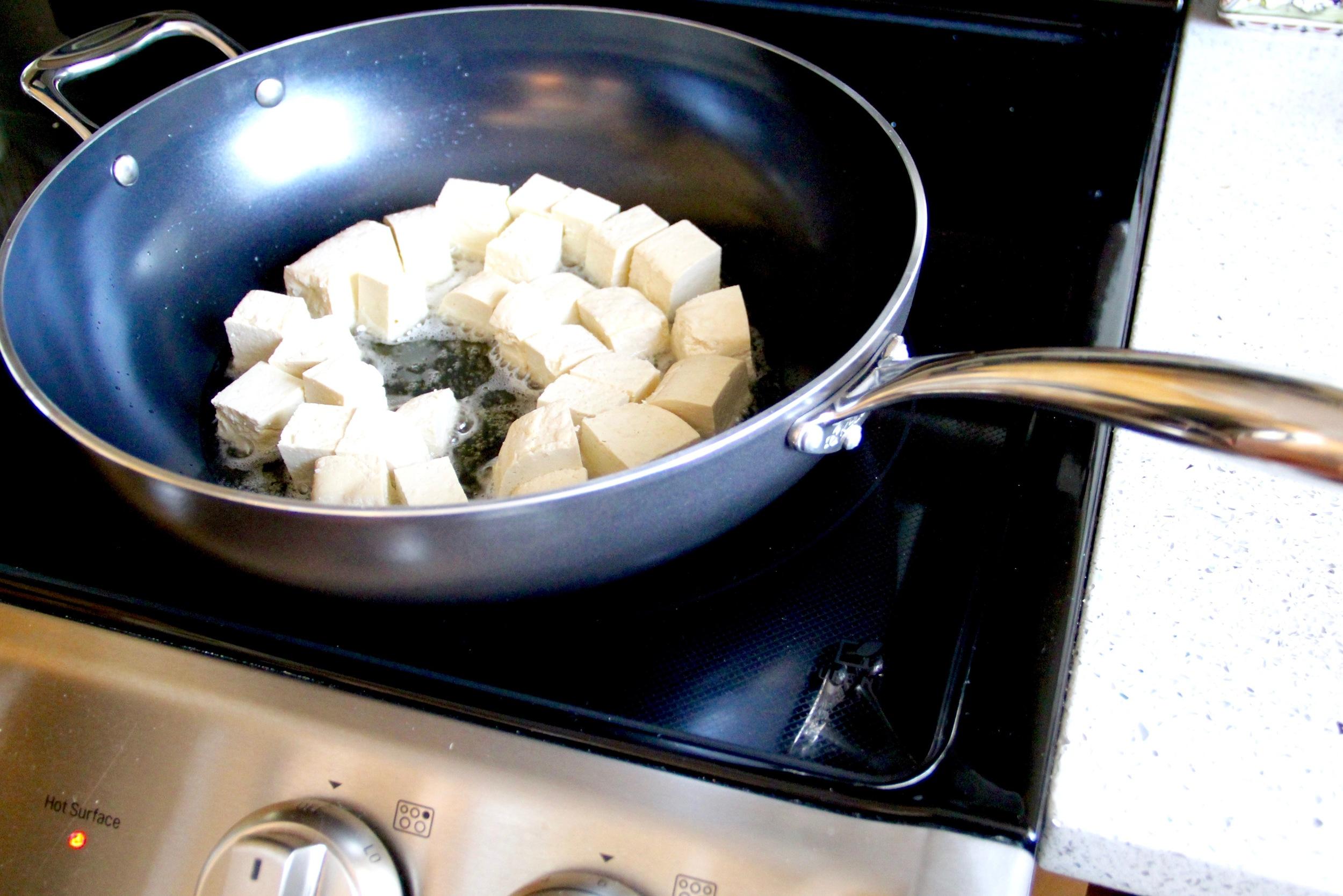 Healthy Stir Fry Step 2| Redefining Domestics.jpg