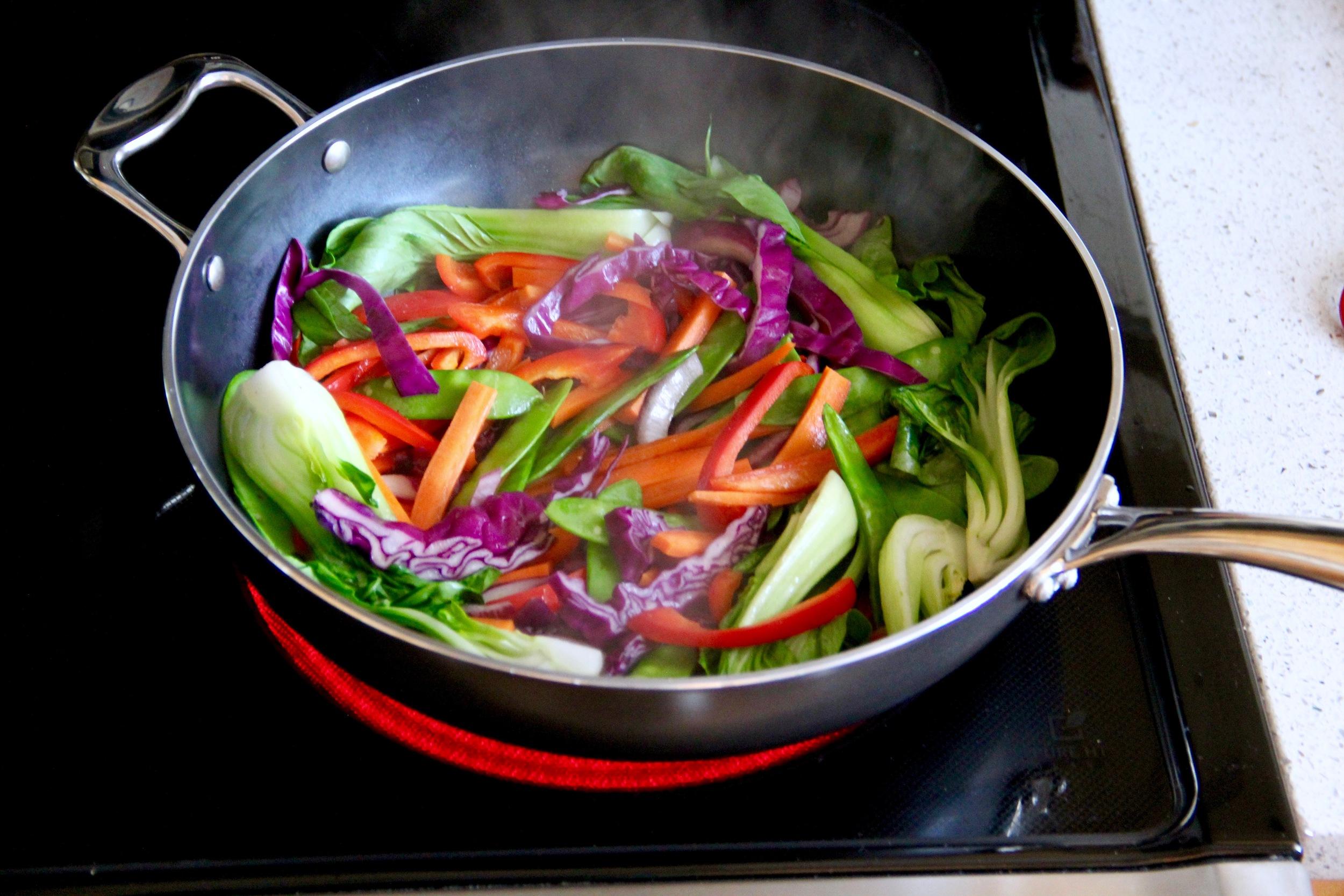 Healthy Stir Fry Step 4   Redefining Domestics.jpg