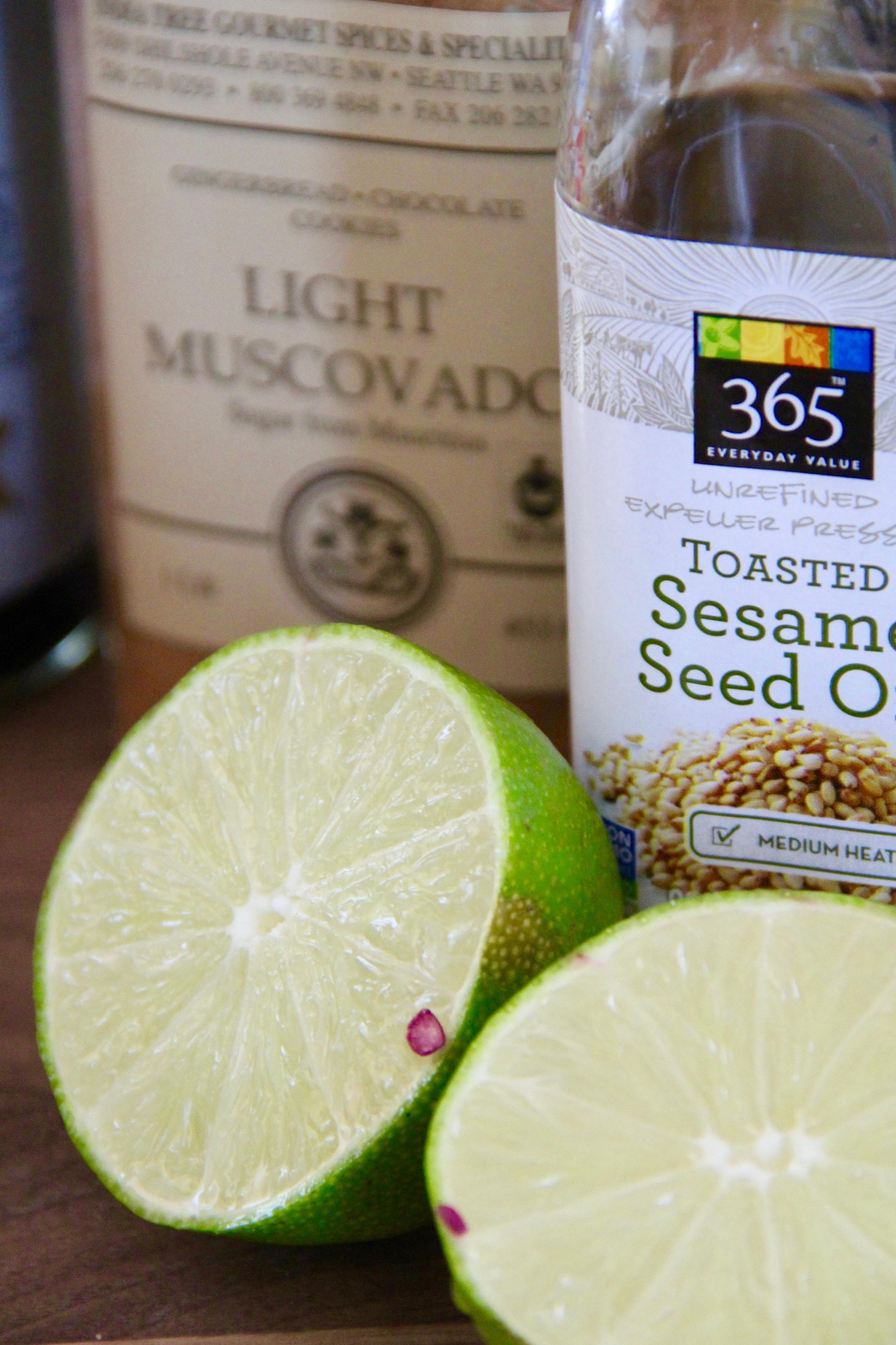 Stir Fry Lime.jpg