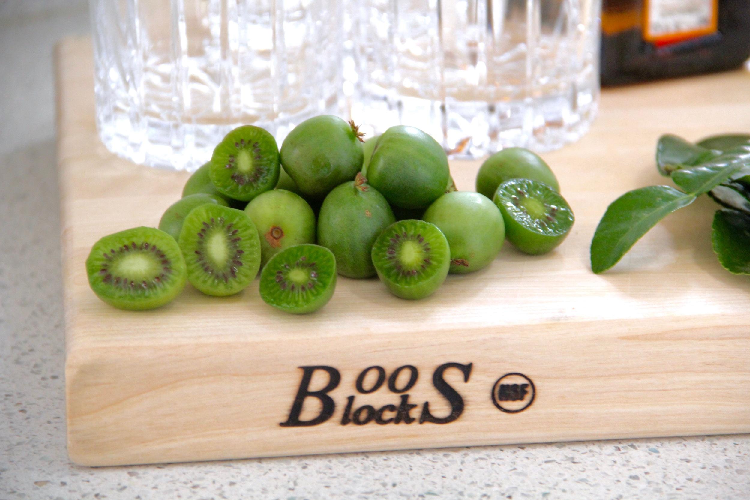 Kiwi Berries.jpg
