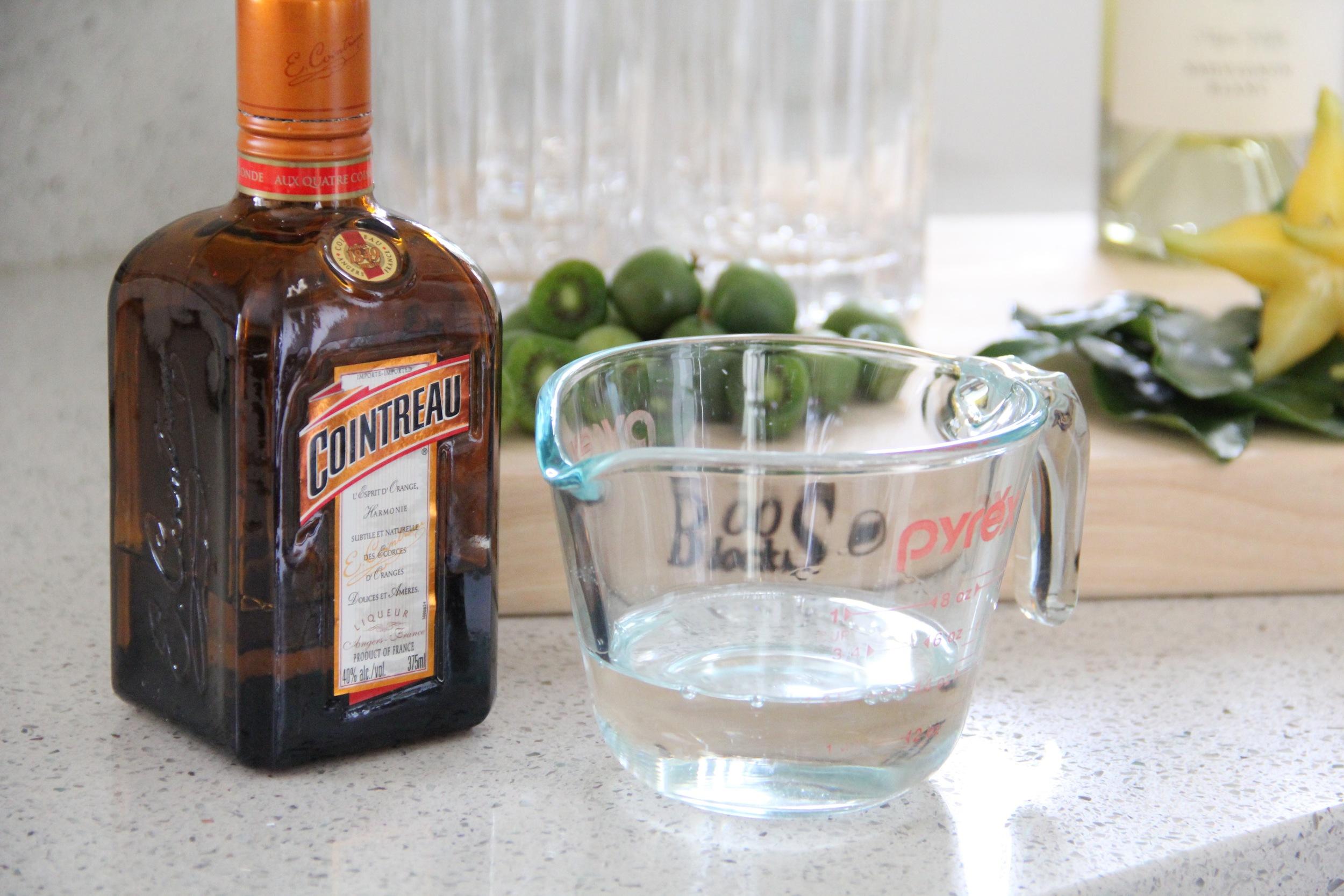 Tropical Sangria Cointreau.jpg
