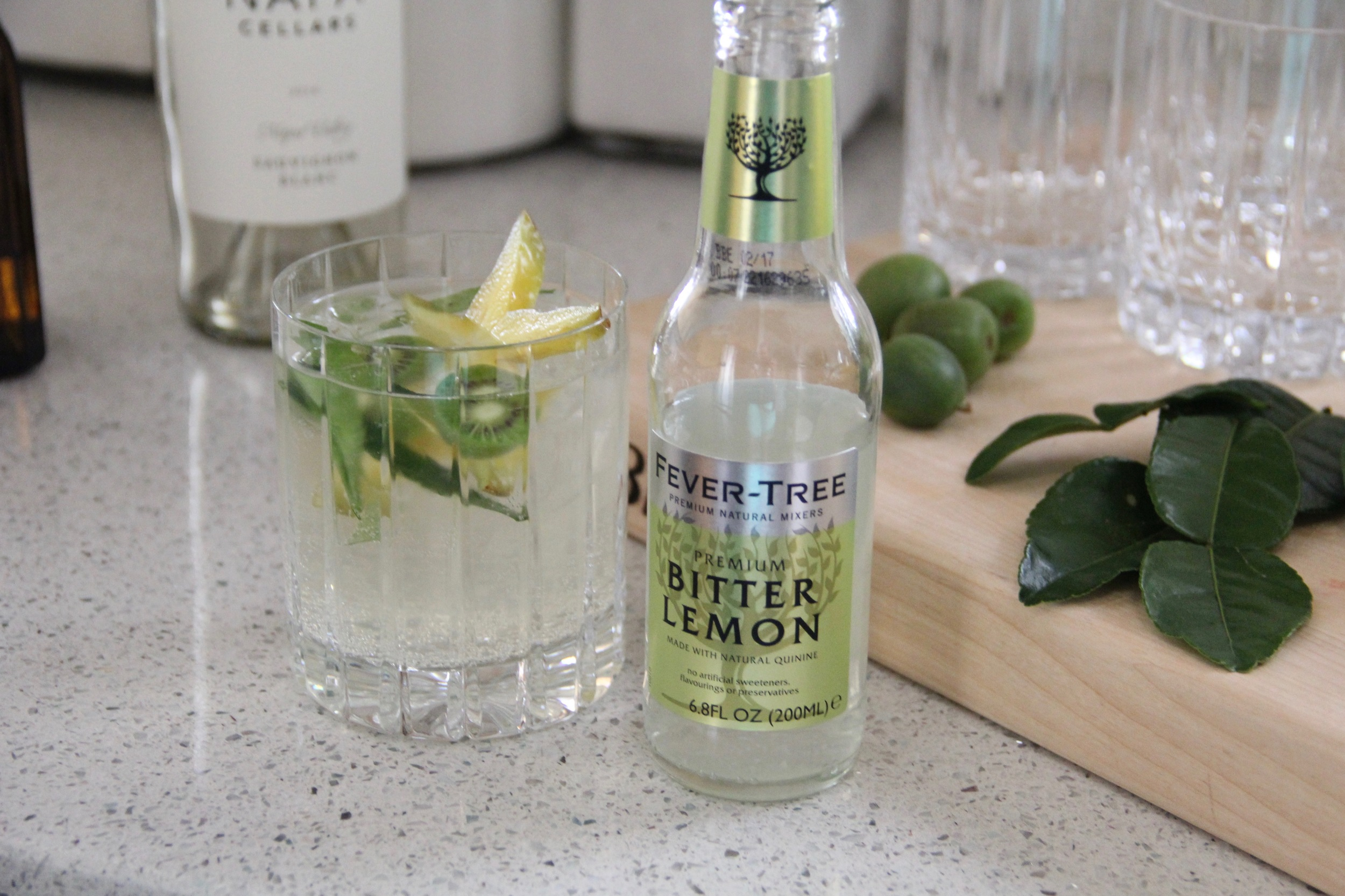 Fever Tree Bitter Lemon Tonic for Tropical Sangria Recipe.jpg