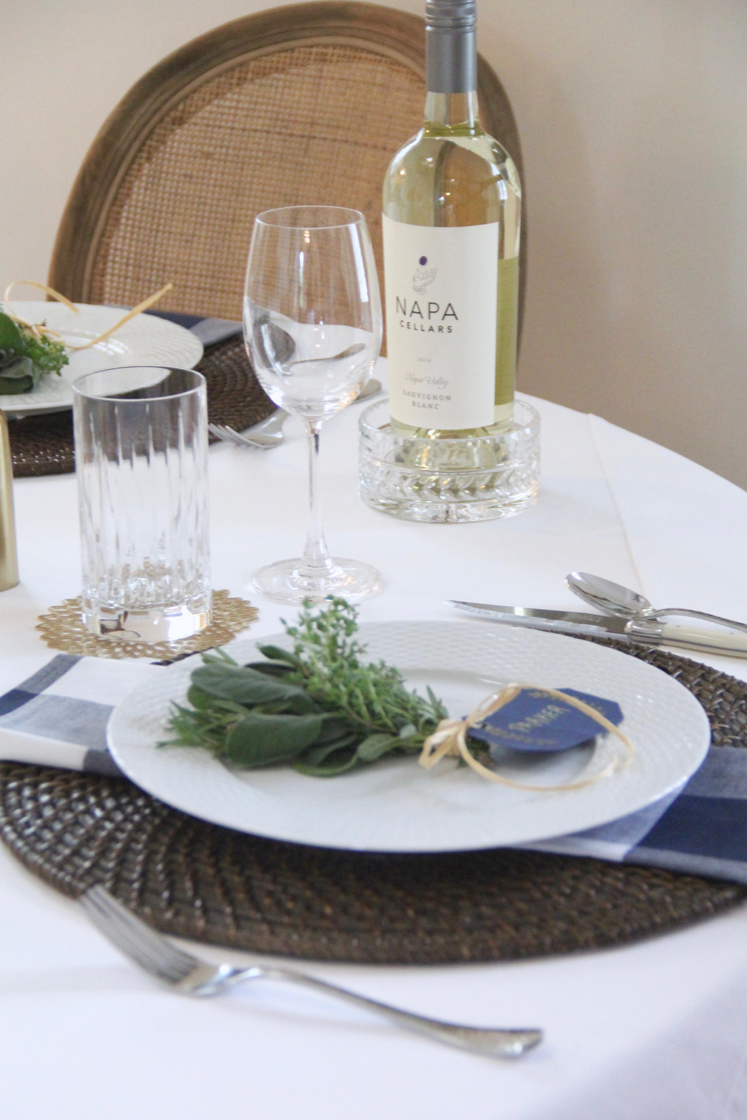 Napa Cellars Sauvignon Blanc.jpg