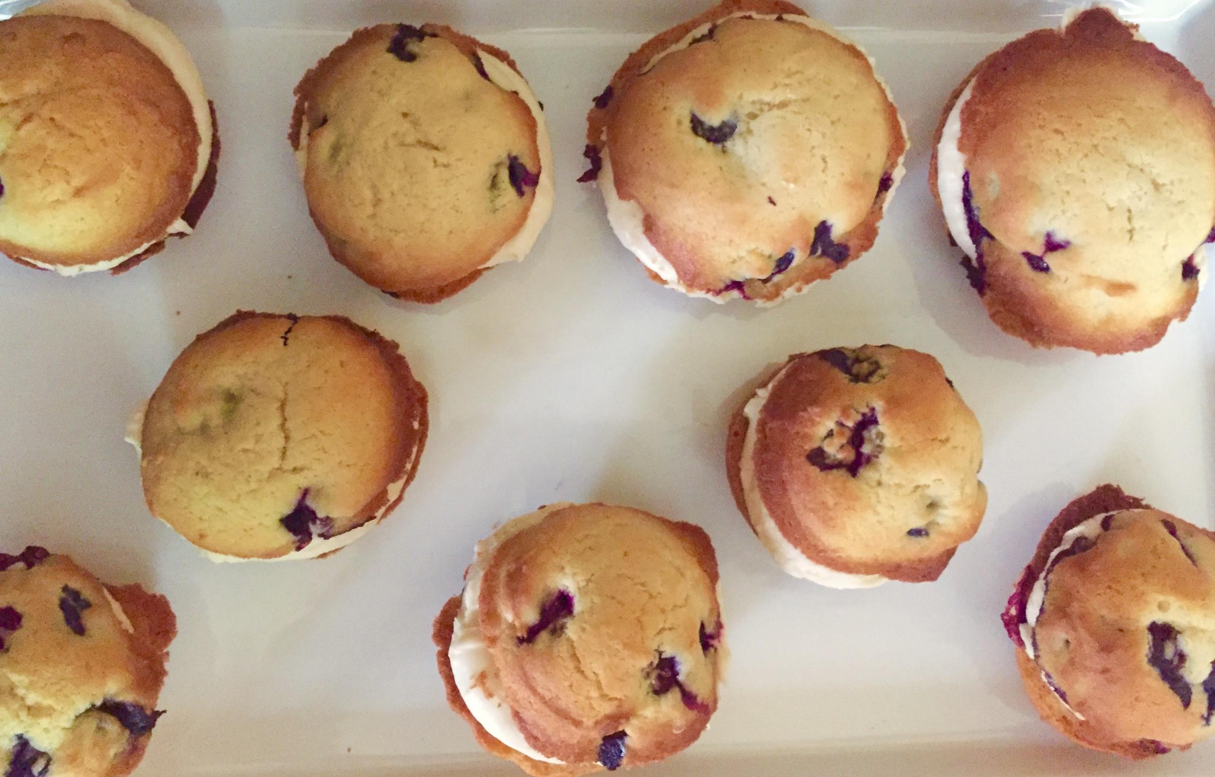 Lemon Blueberry Whoopie Pies 2.jpg