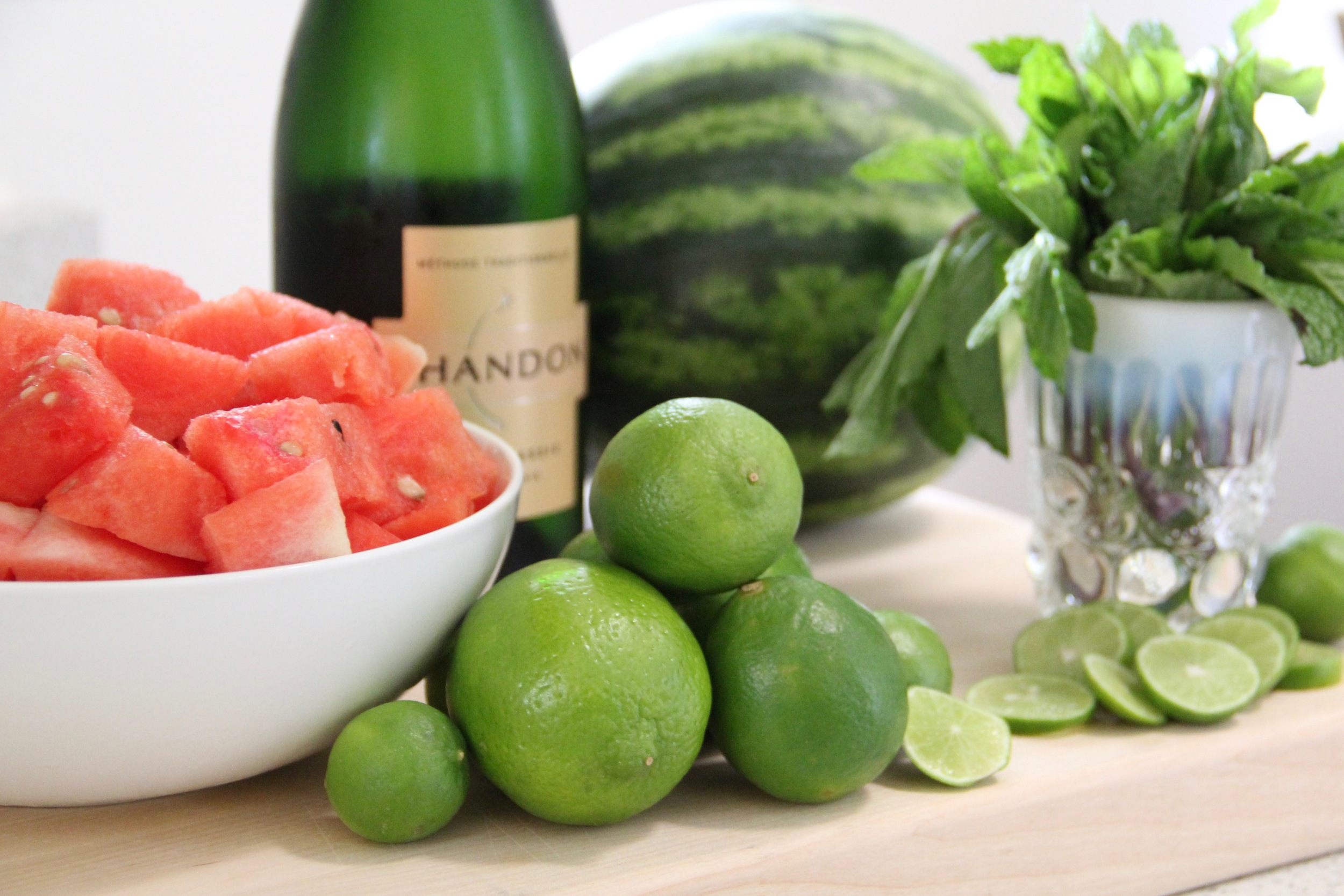 Watermelon Ingredients 1.jpg