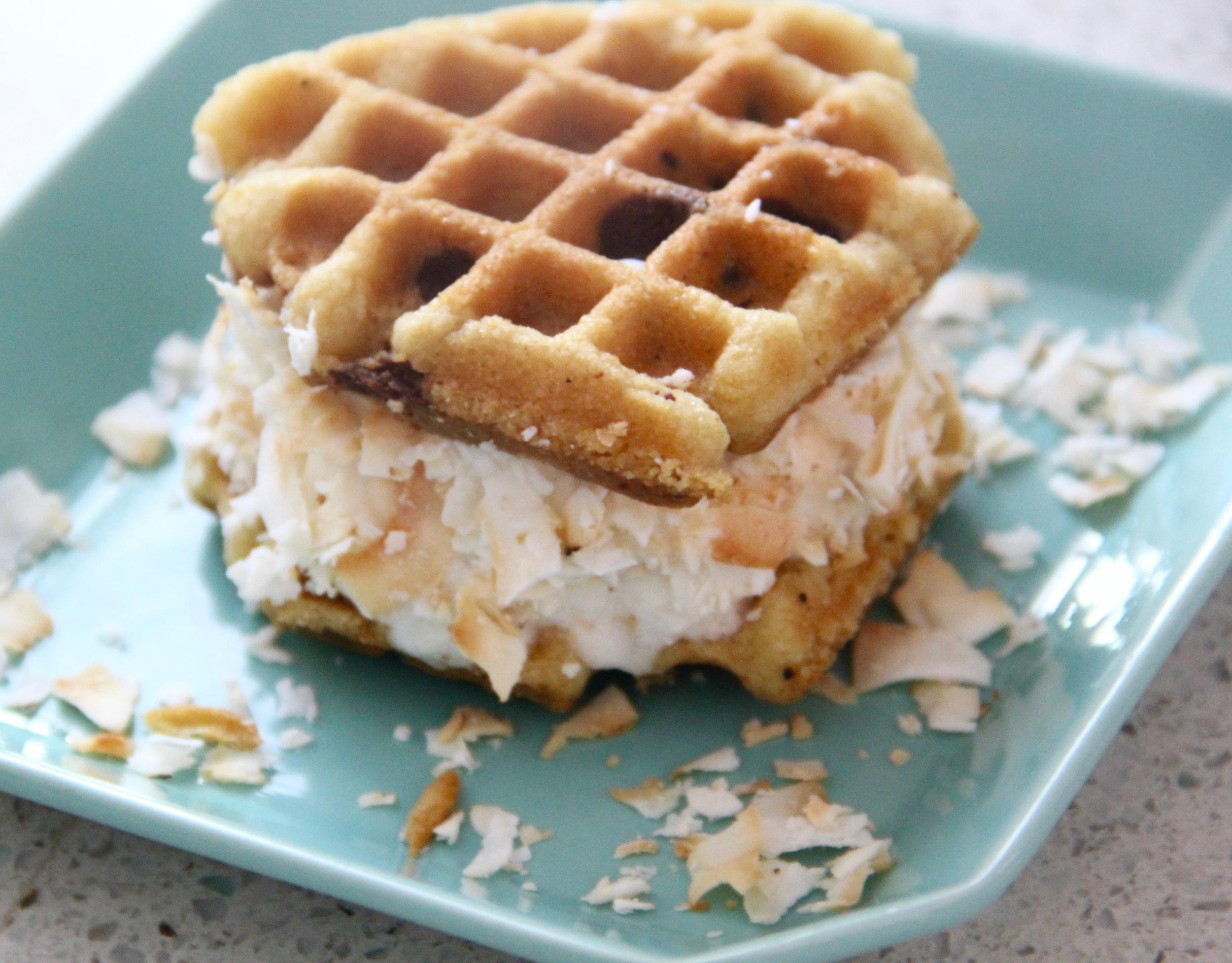 Waffle Icecream Sandwiches Step 4.jpg