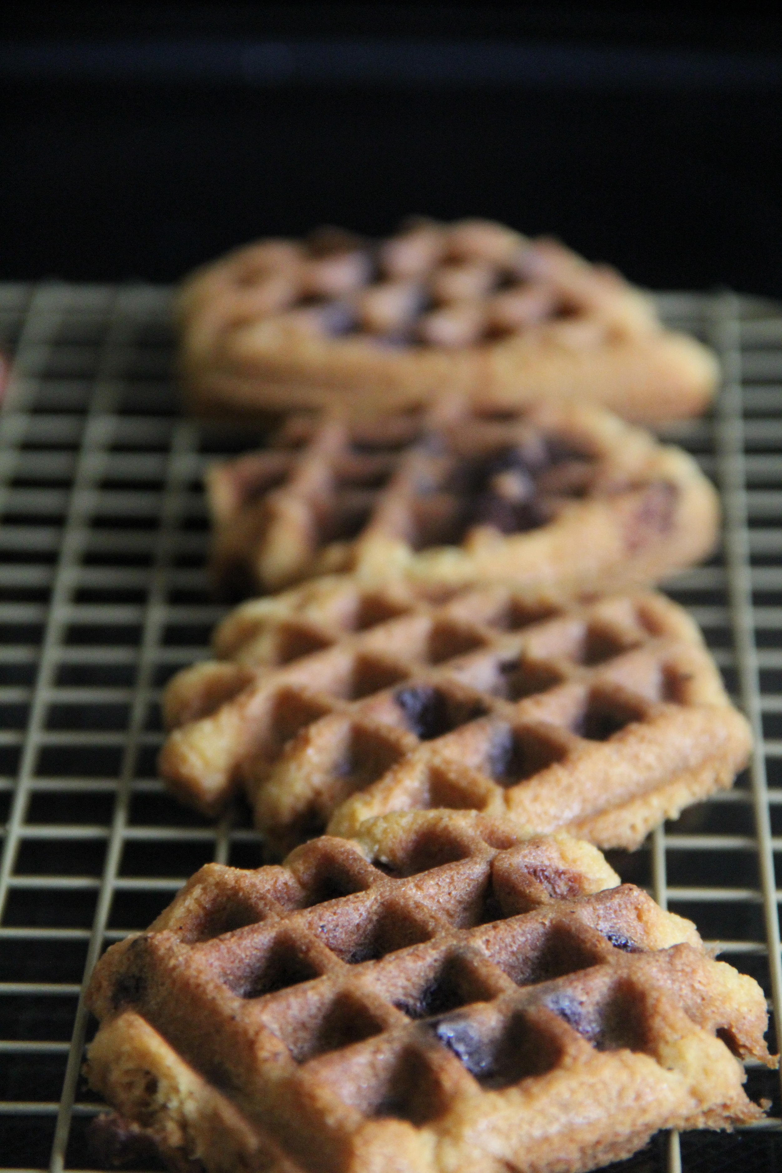 Waffle Icecream Sandwiches Step 3a.jpg