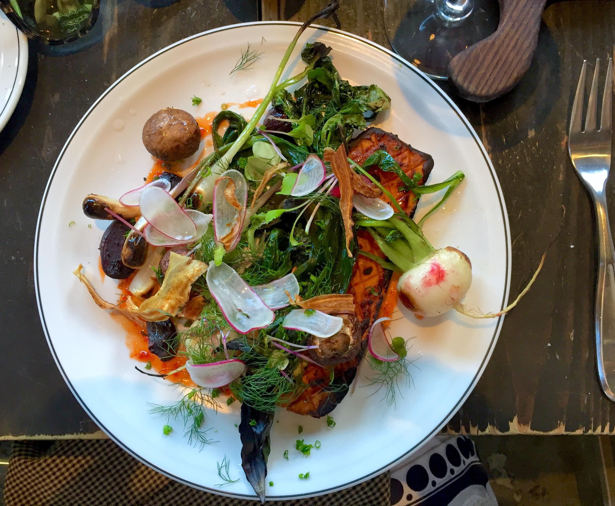 Woodberry Kitchen Dinner.jpg