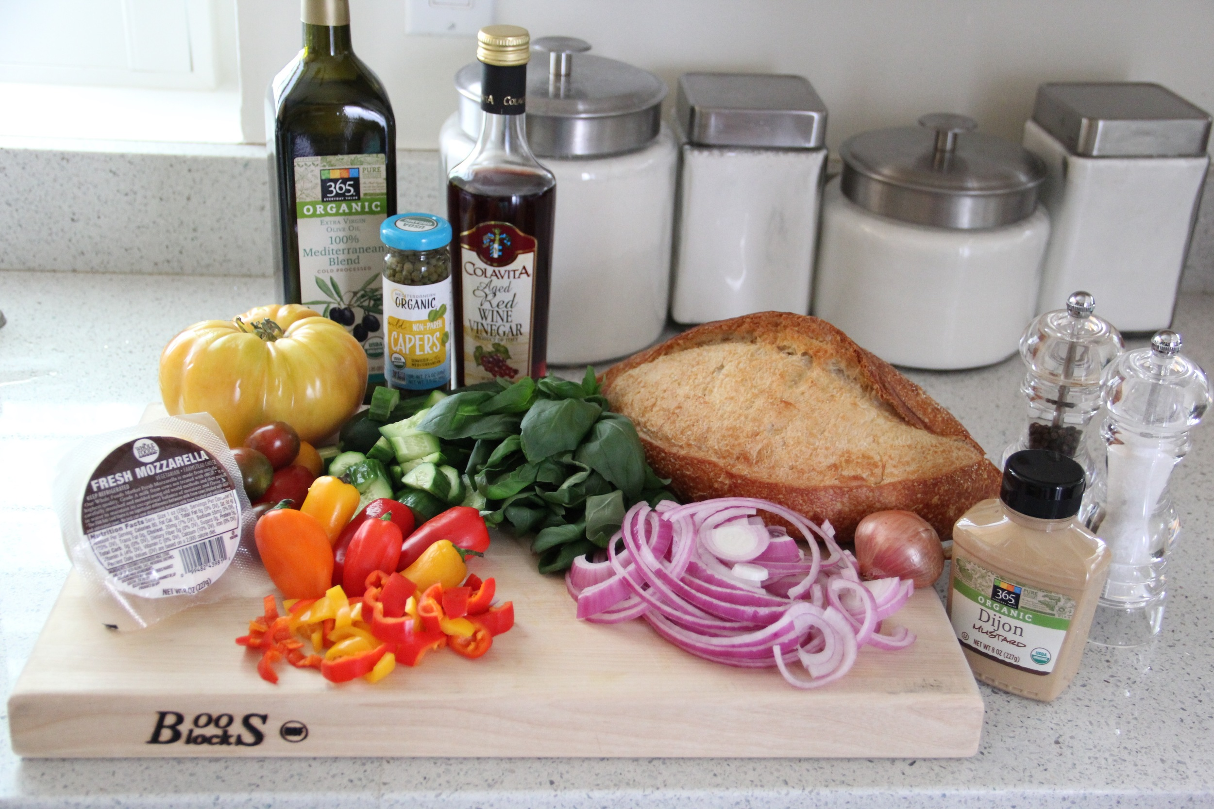 Panzanella Salad Ingredients.jpg