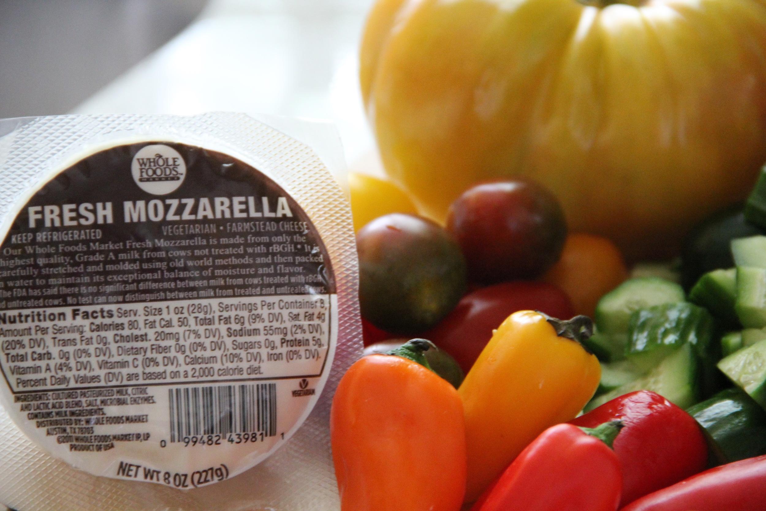 Mozzarella Cheese.jpg