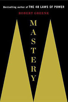 Mastery_Cover.jpg