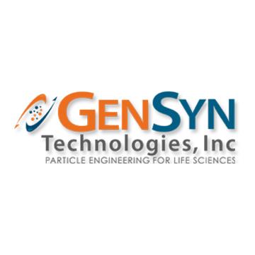 GenSyn Technologies
