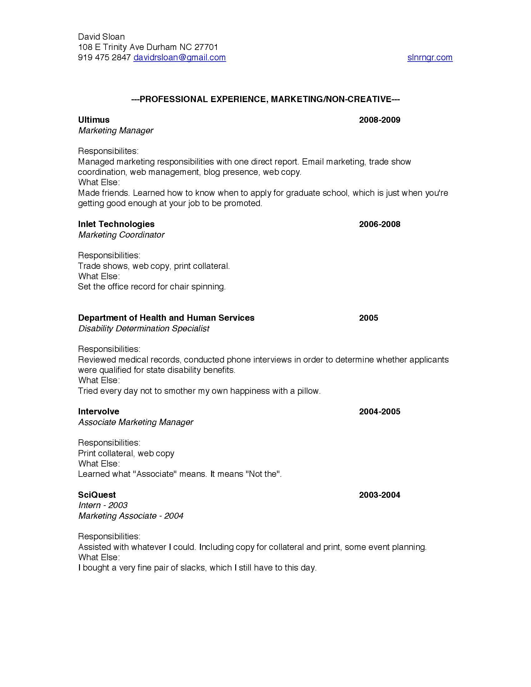 David Sloan Resume Feb 2014_Page_2.jpg
