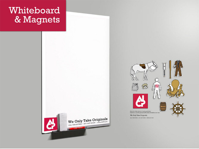 6aicp whiteboard and magnets.jpg
