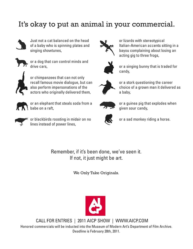 1AICP animal print1.jpg