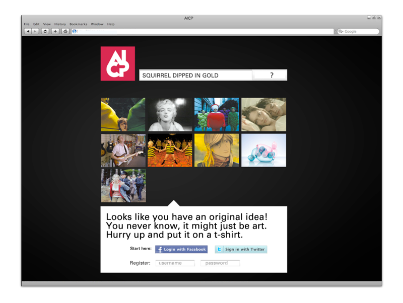 aicp-microsite-3_905.png