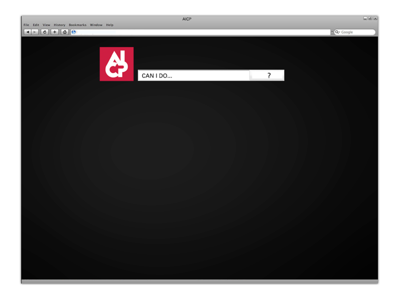 aicp-microsite-1_905.png