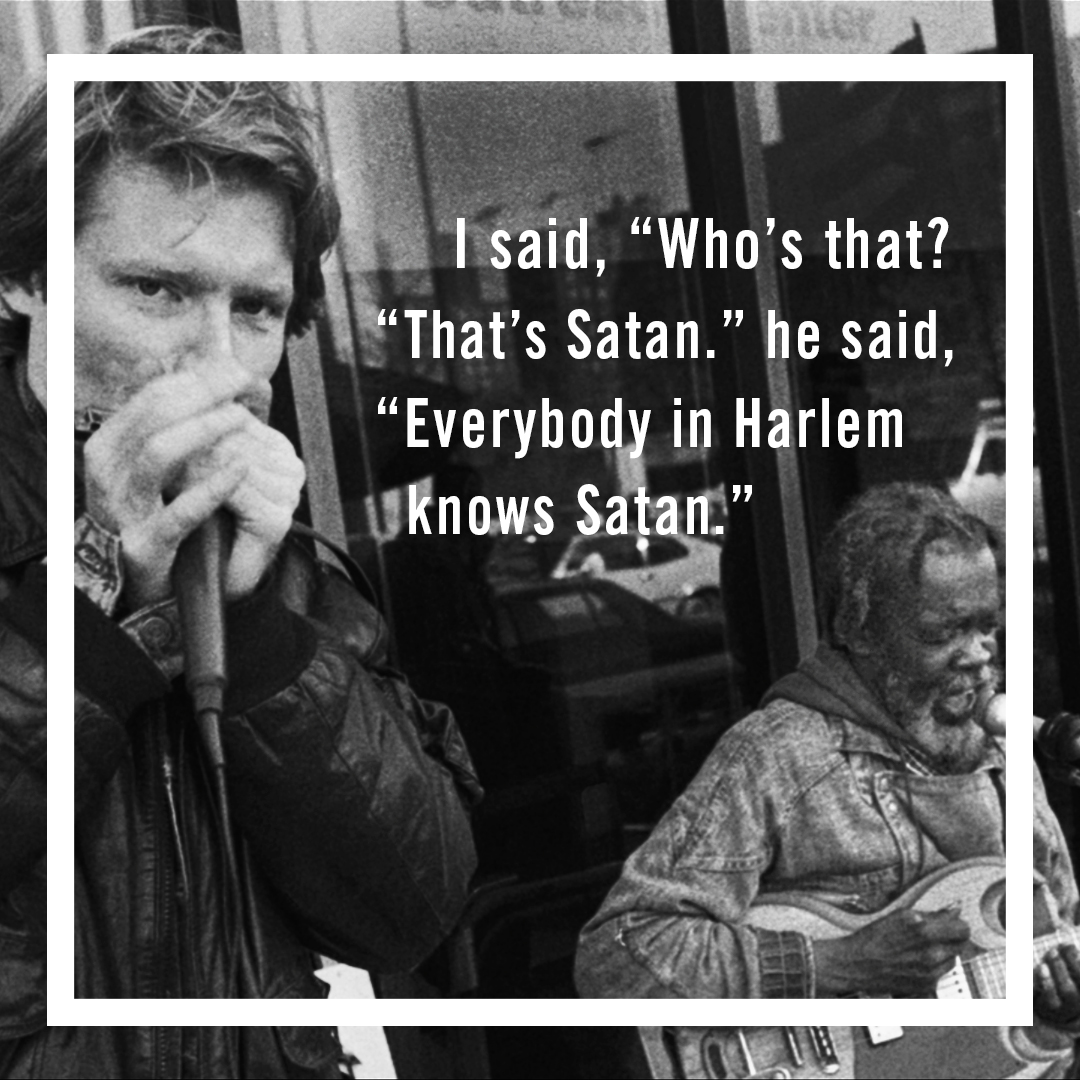 Everybody Knows Satan.jpg