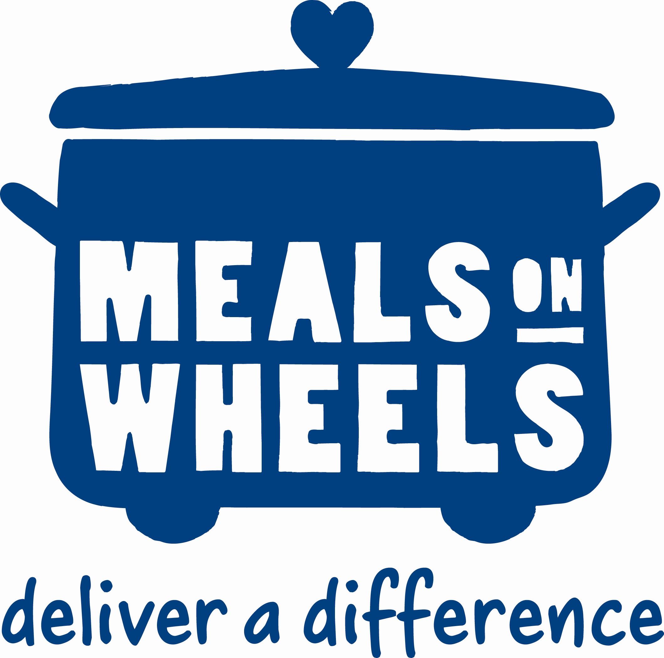 meals-on-wheels-logo.jpg