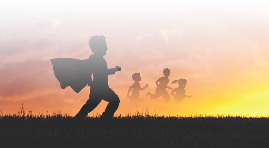 Boy Running.jpg