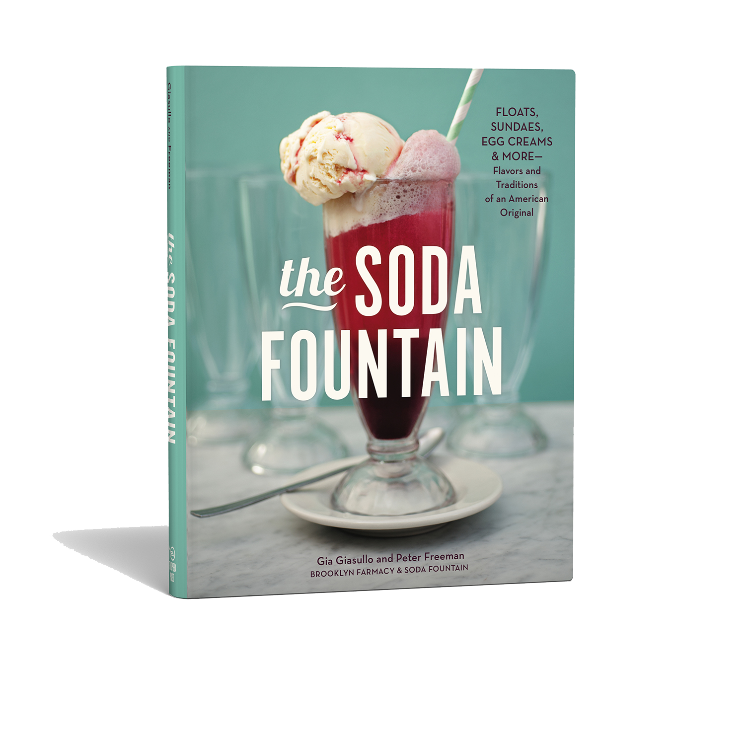 TheSodaFountain_Cover copy.png