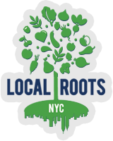 local_roots_logo_new3.png