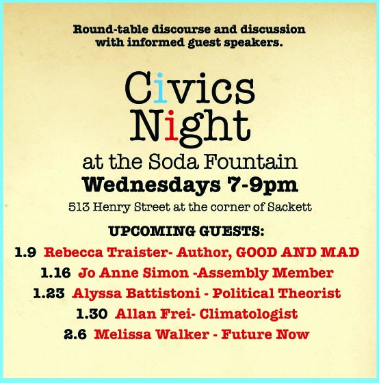 CivicsNight-UpcomingEvents.jpg