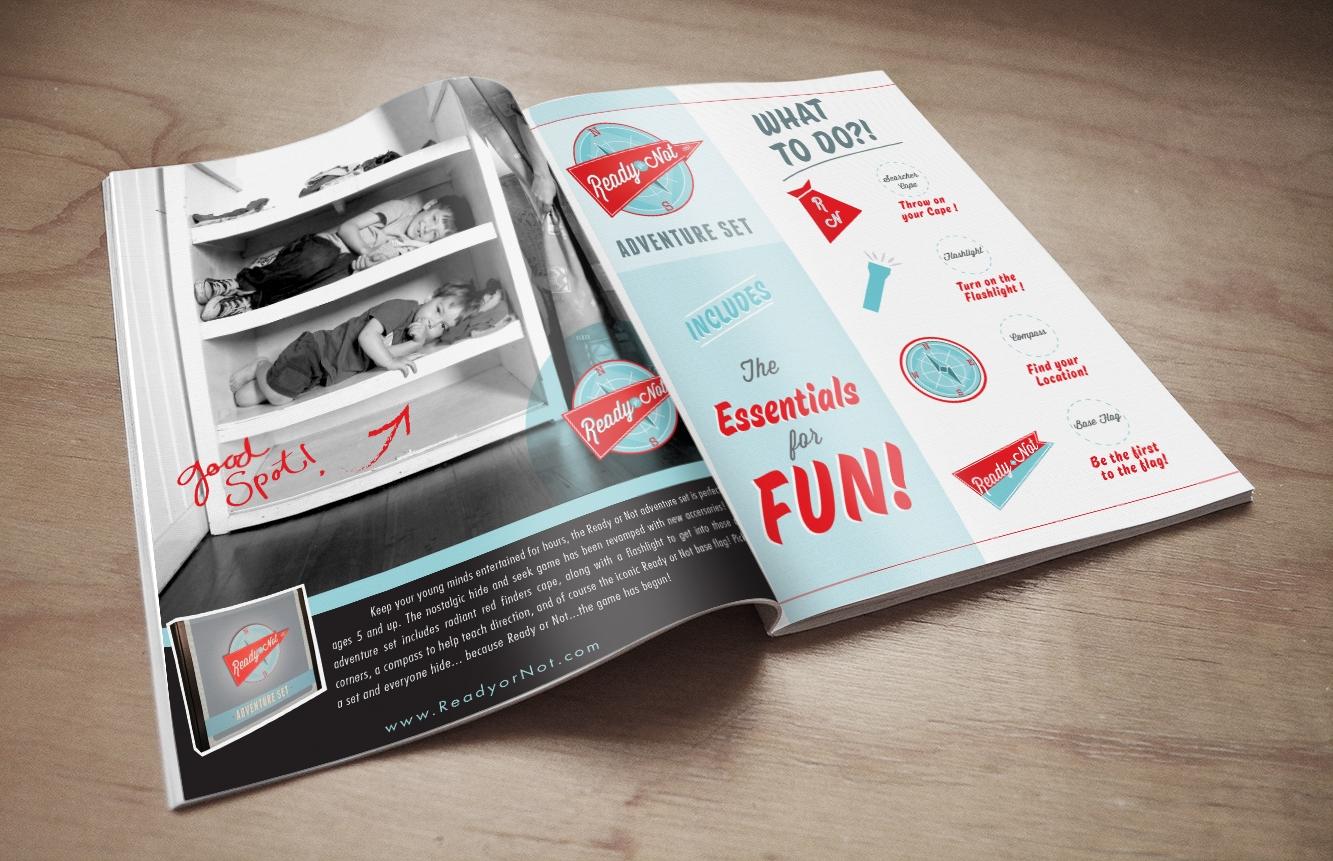 ReadyorNot_magazine2.jpg