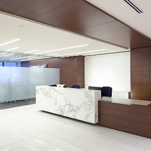 Marble-Reception-Desk.jpg