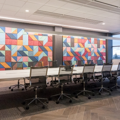 Acoustic-Colorful-Boardroom.jpg
